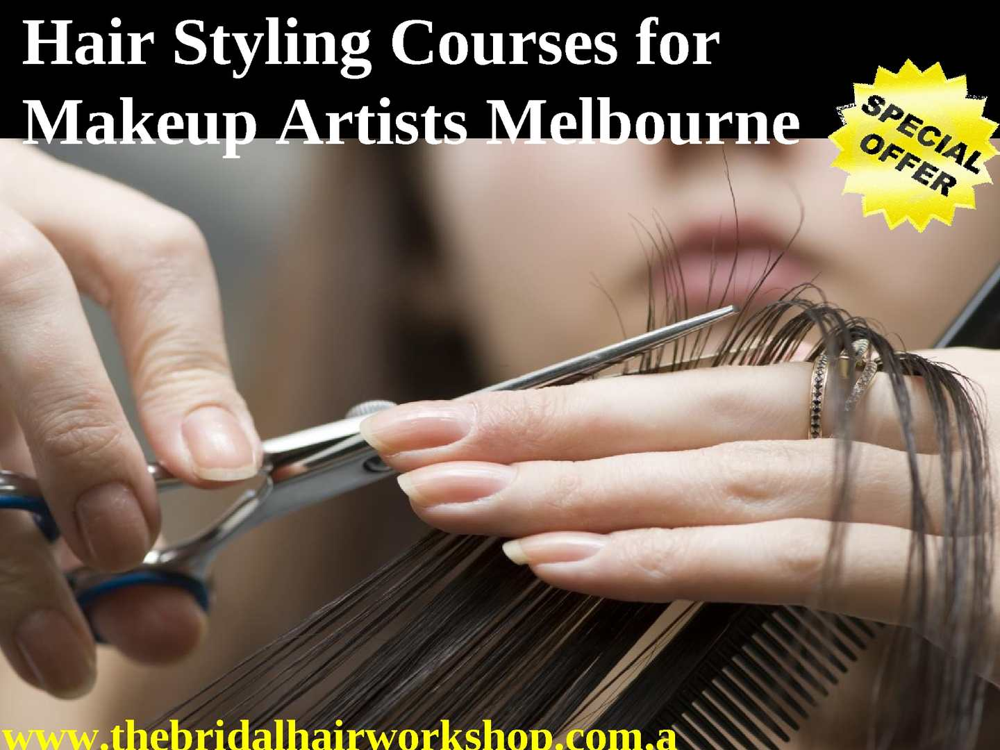 hair styling courses calam 233 o hair styling courses for makeup artists melbourne 8580