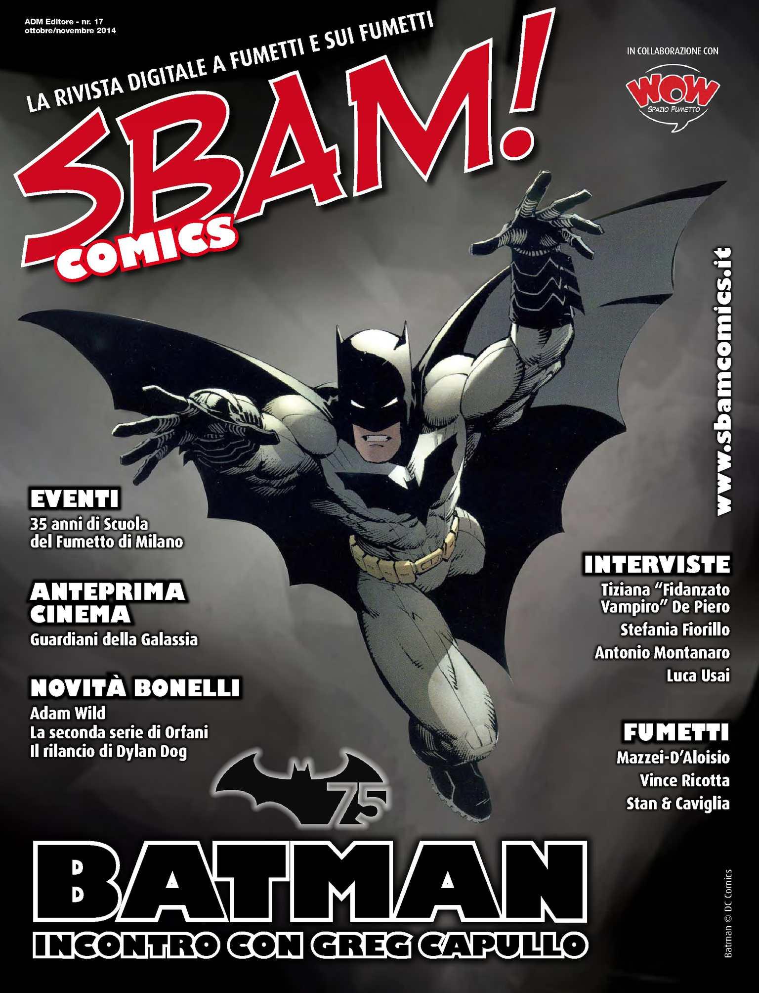 "DC il /""Swamp Thing/"" Action Figure COMICS//deve avere un ottimo acquisto"