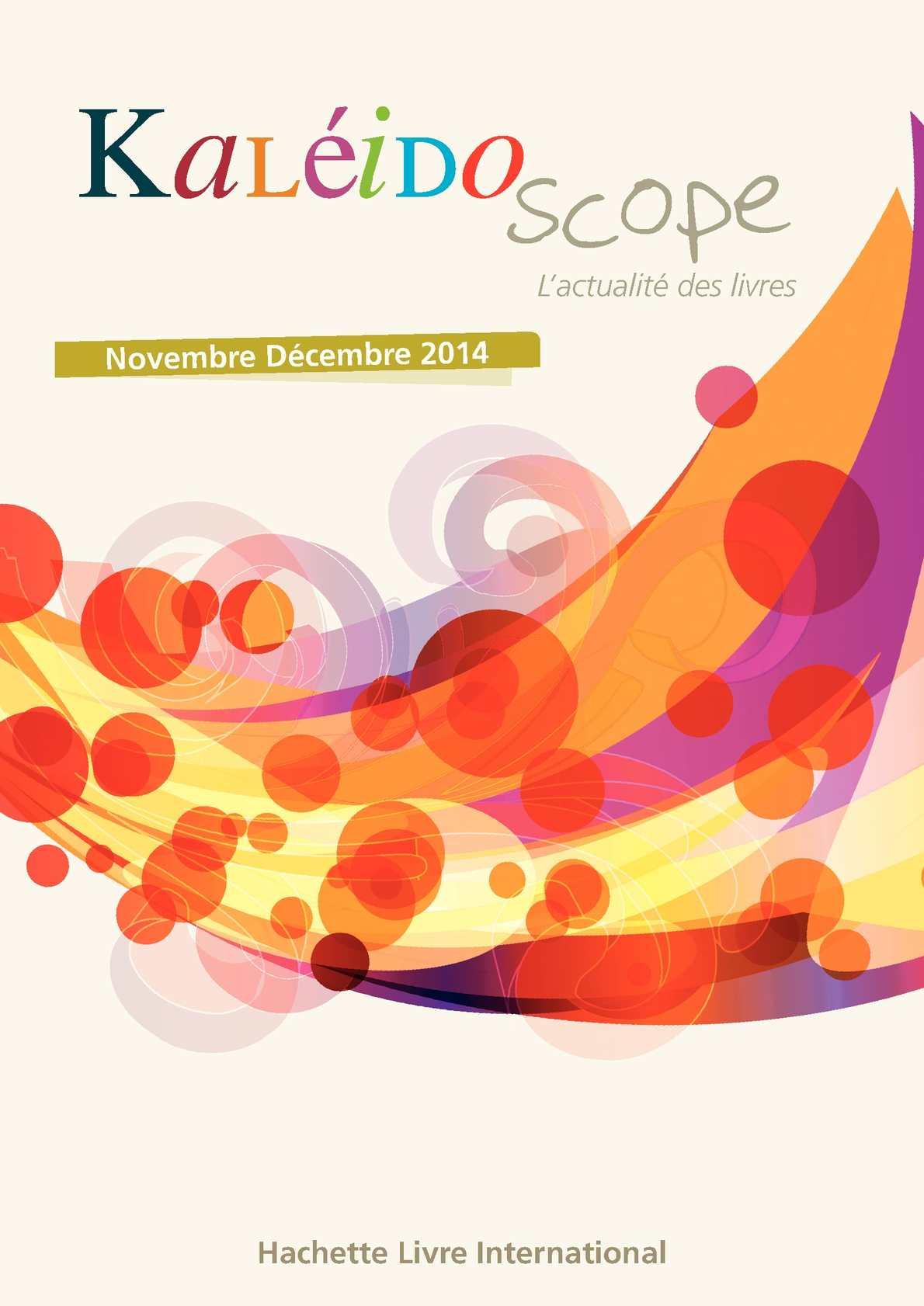 Kl Novembre Decembre 2014 Kl Novembre Calaméo Calaméo 2014 Calaméo Novembre Decembre Decembre Kl 8OwPn0k