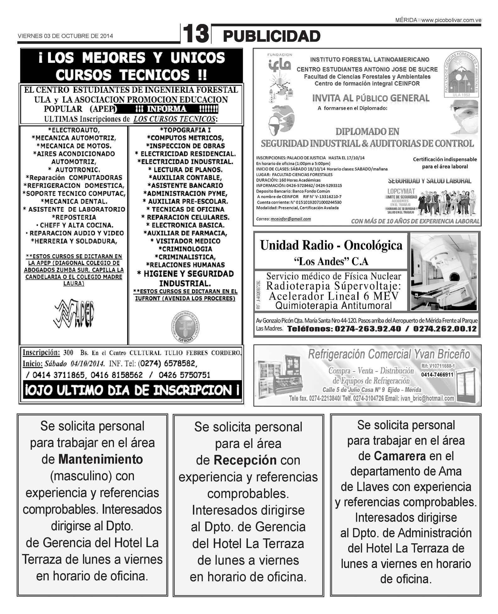 03 09 2014 Calameo Downloader