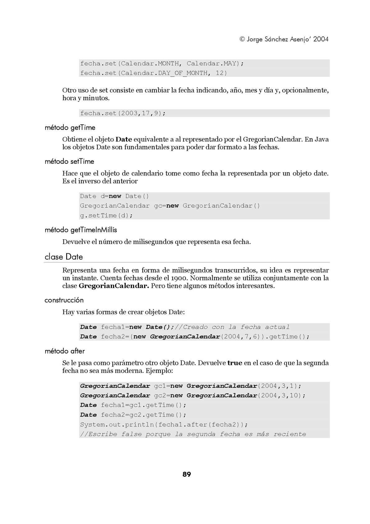 1º Manual Java - CALAMEO Downloader