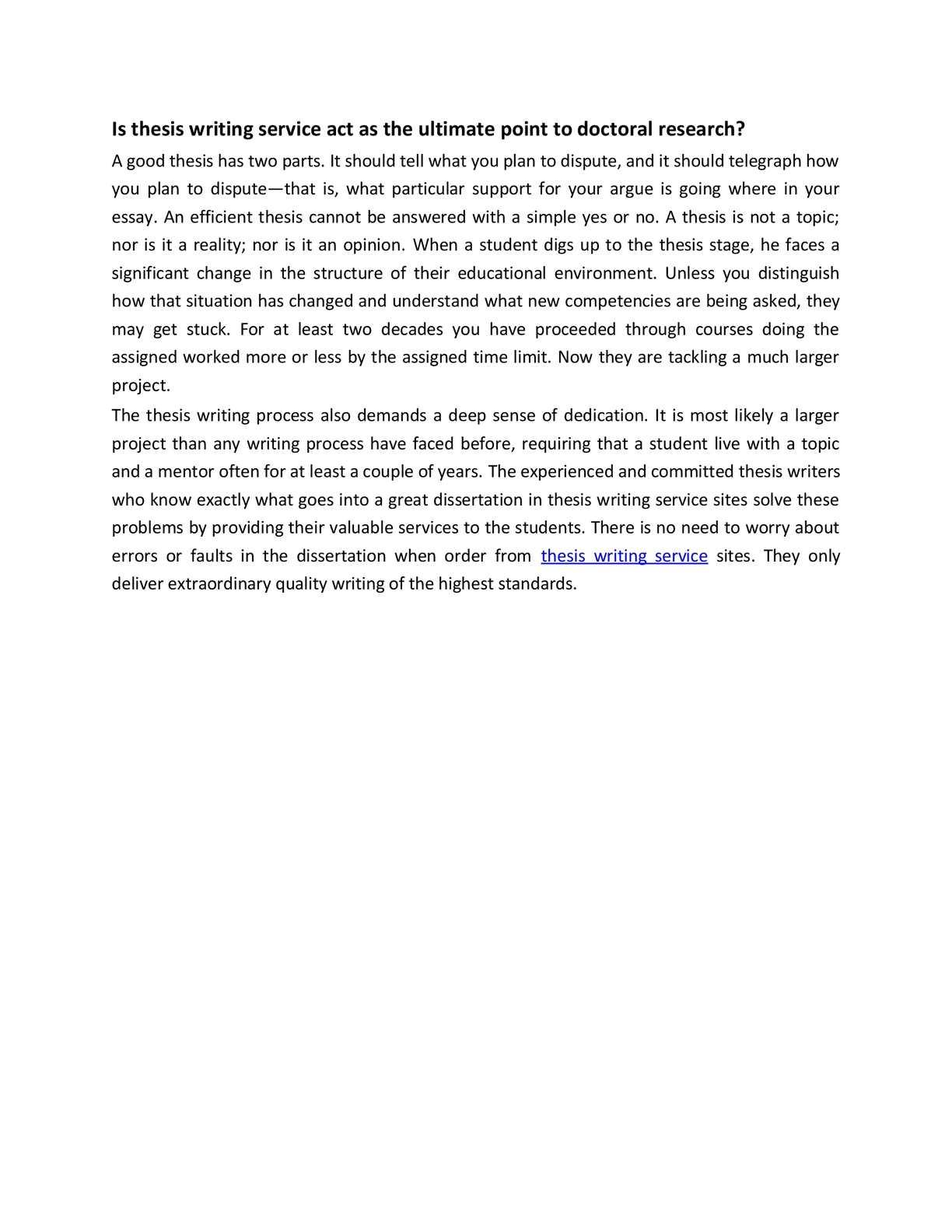 Doctoral dissertation enhancement projects ddep