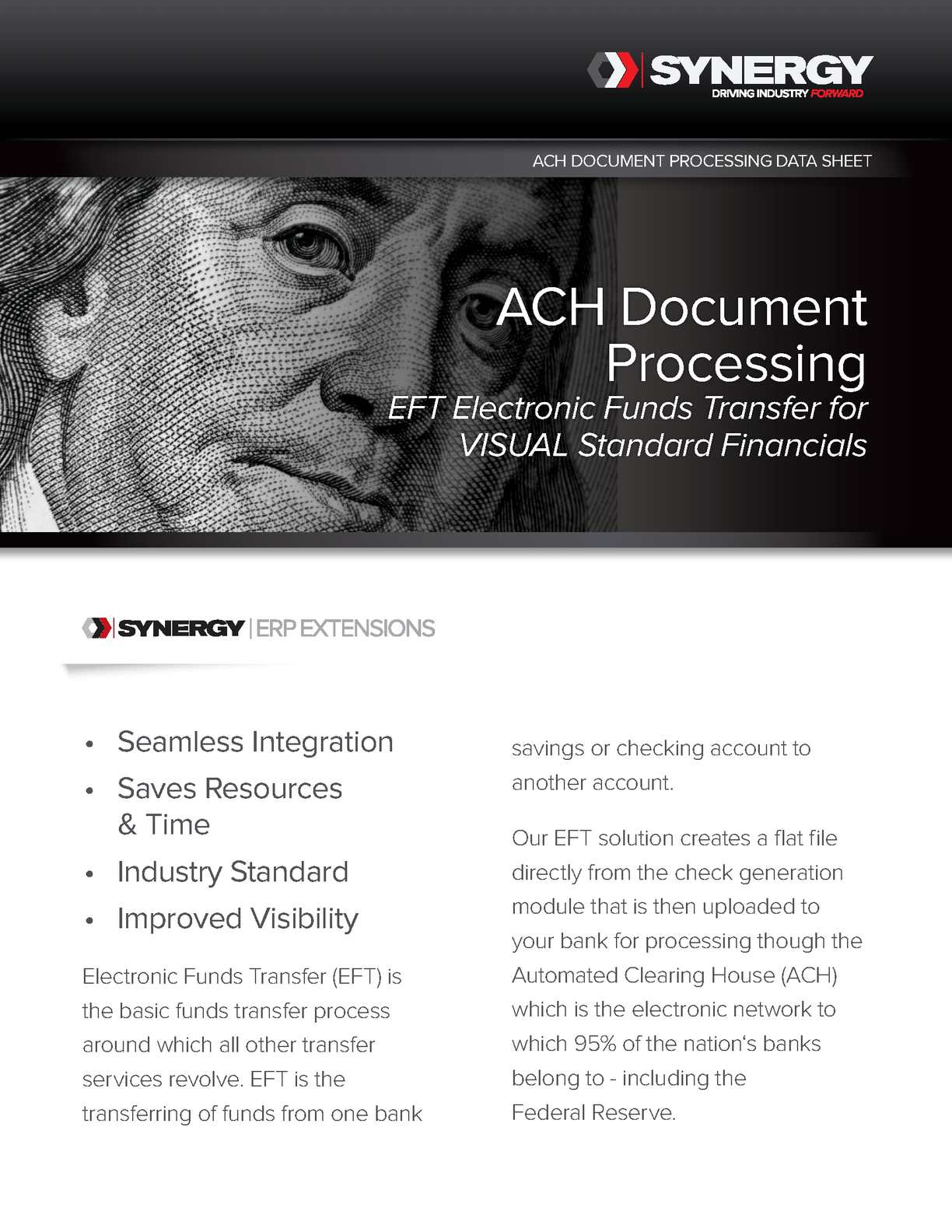 Calaméo - Ach Document Processing