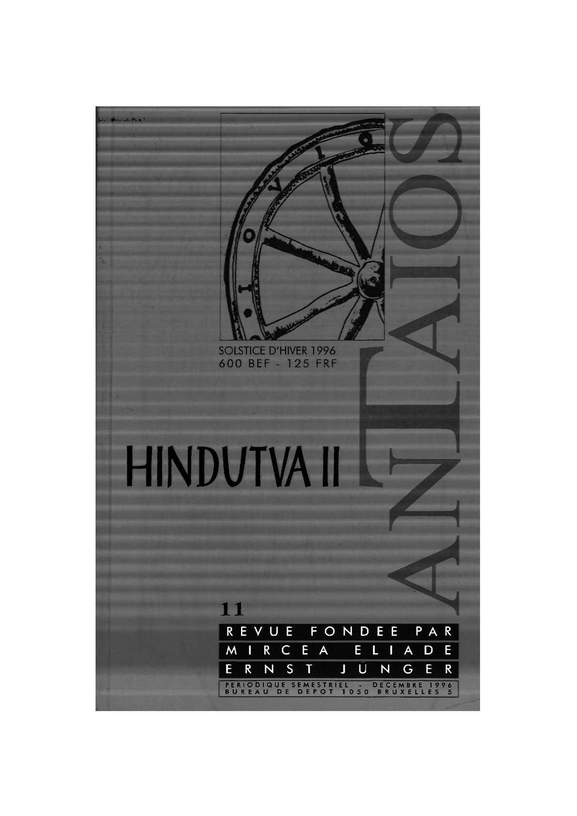 hindou Interracial datant doubler votre rencontre goodlectures