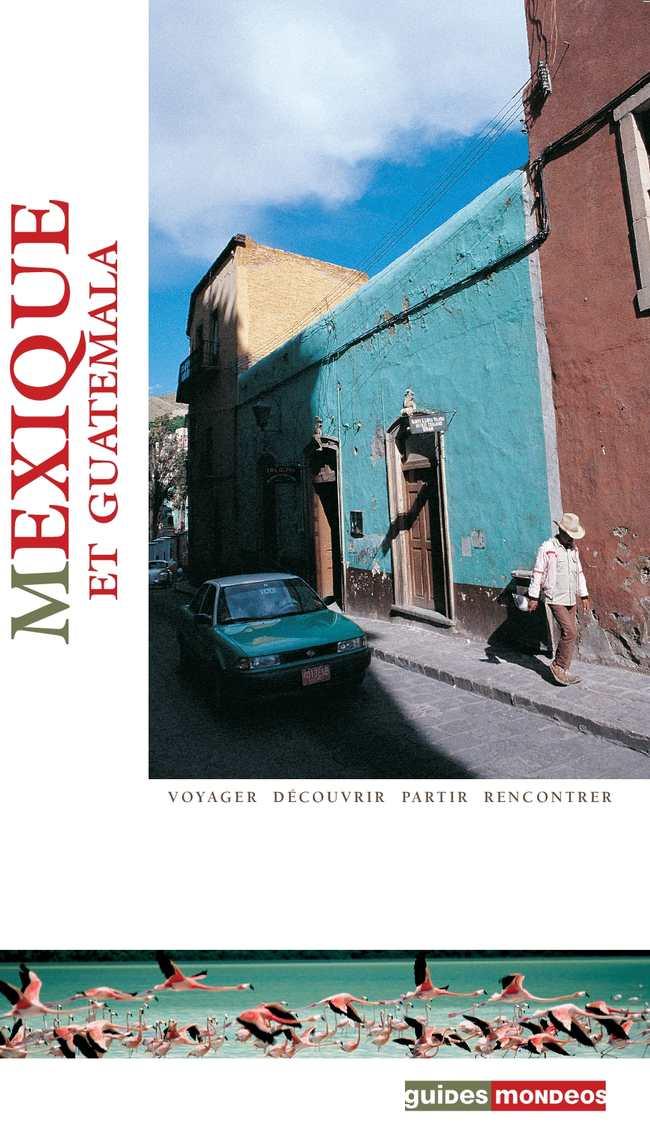 Calaméo Calaméo MexiqueGuatemala Calaméo MexiqueGuatemala MexiqueGuatemala Calaméo MexiqueGuatemala Calaméo MexiqueGuatemala GzpqVSUM