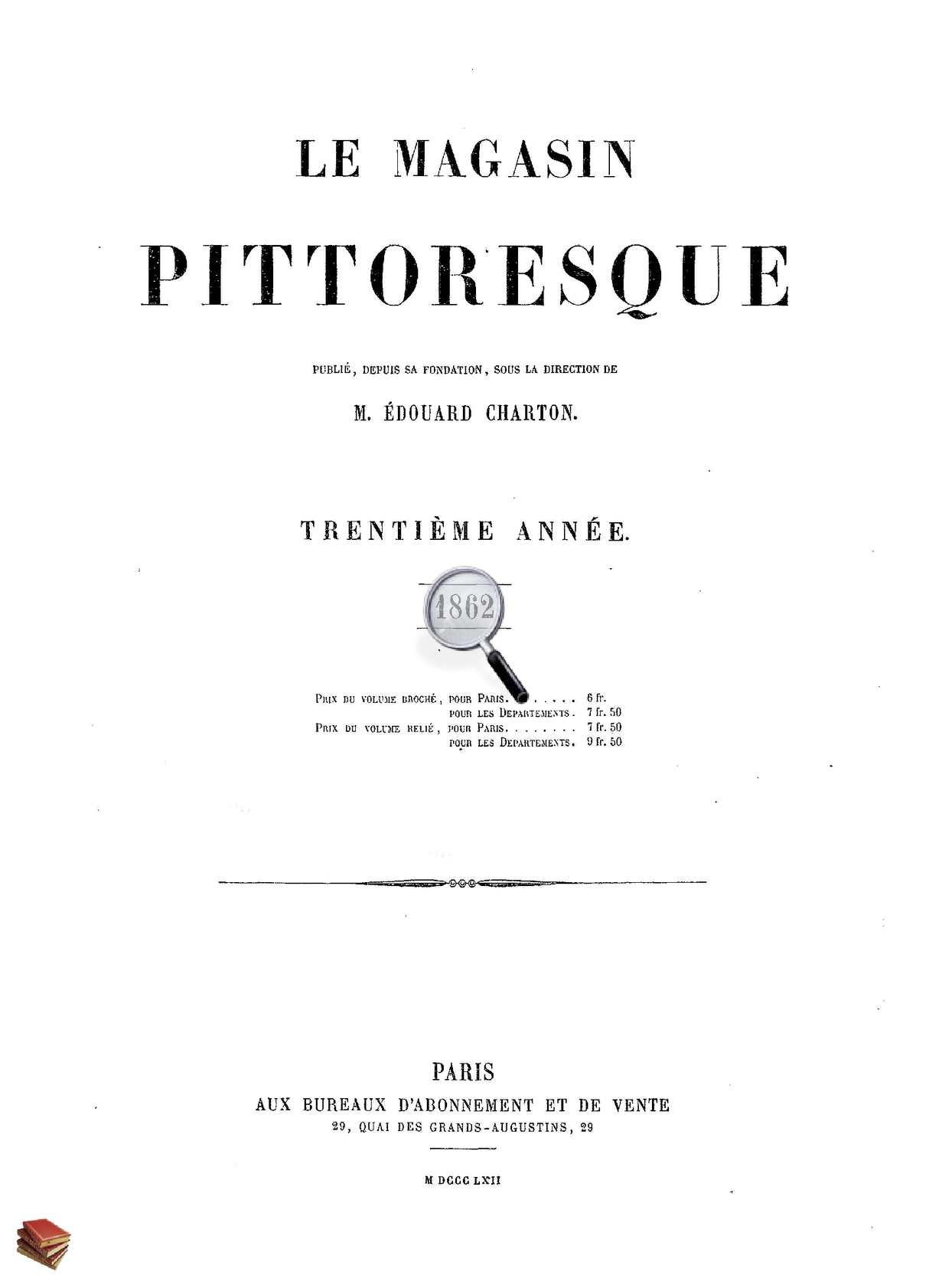 Persevering Surplus Armée Britannique Ru Culot Service N°1 & 2 Robe Régiment & Corps Mod Good Taste Men's Accessories