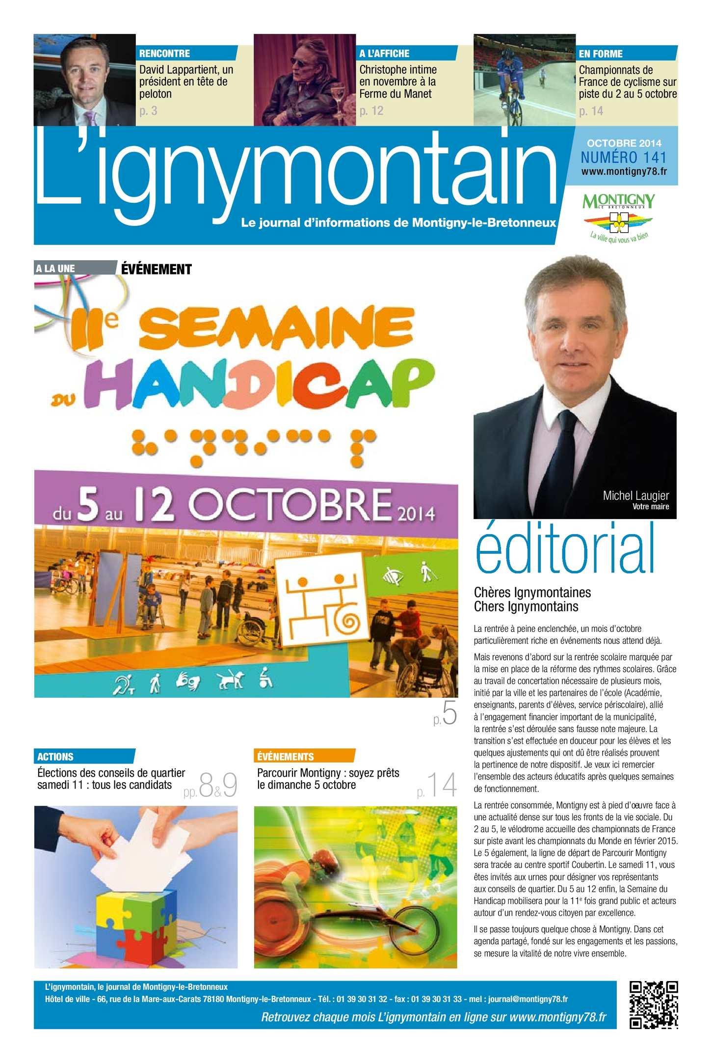 rencontre intime gay resorts a Montigny-le-Bretonneux