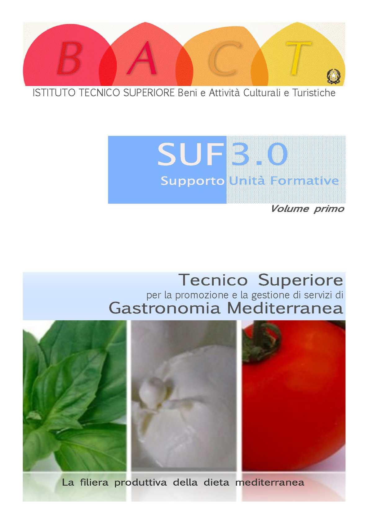 programma pasto campione di dieta macrobiotica