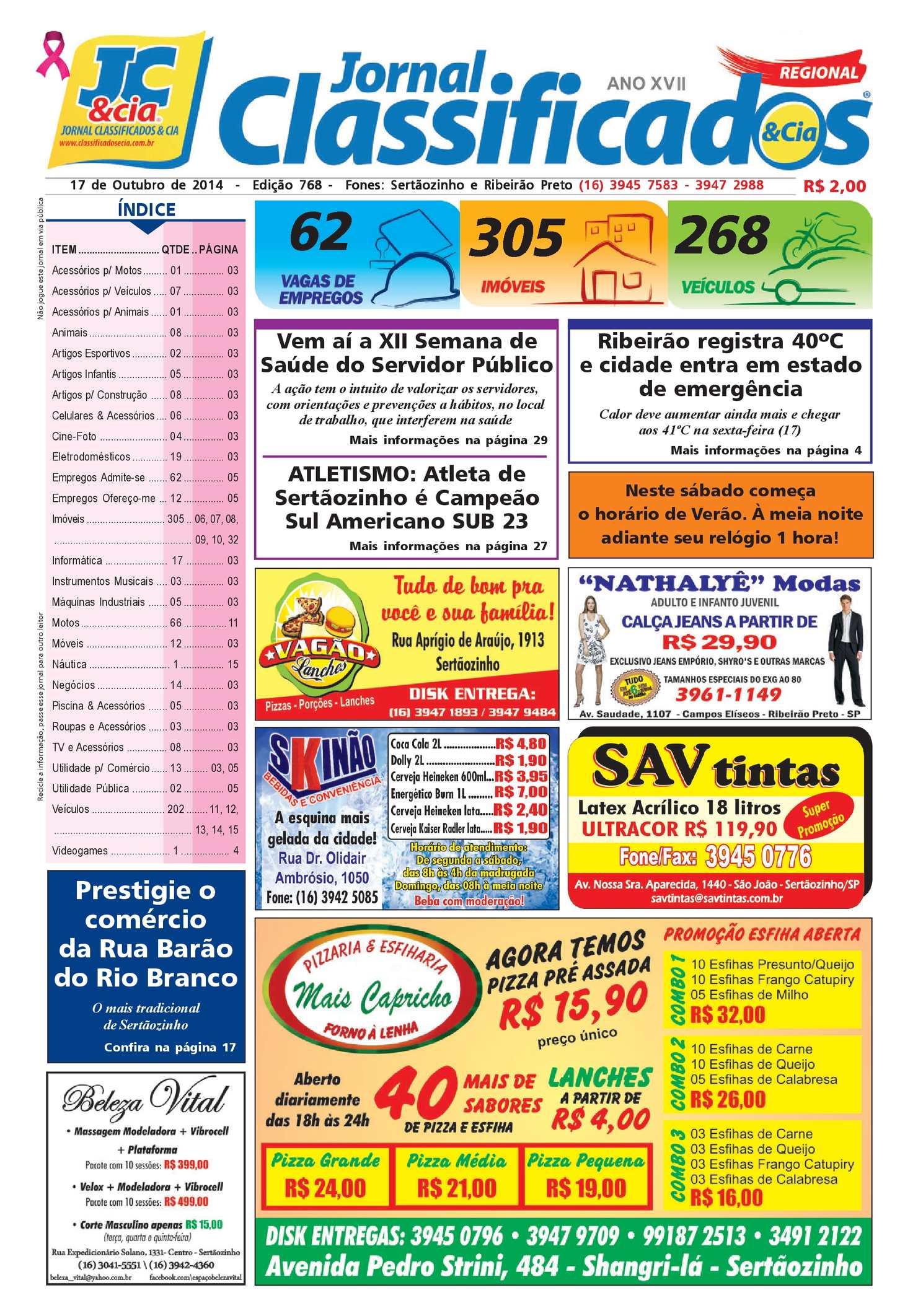 98d1244d59 Calaméo - Regional 768