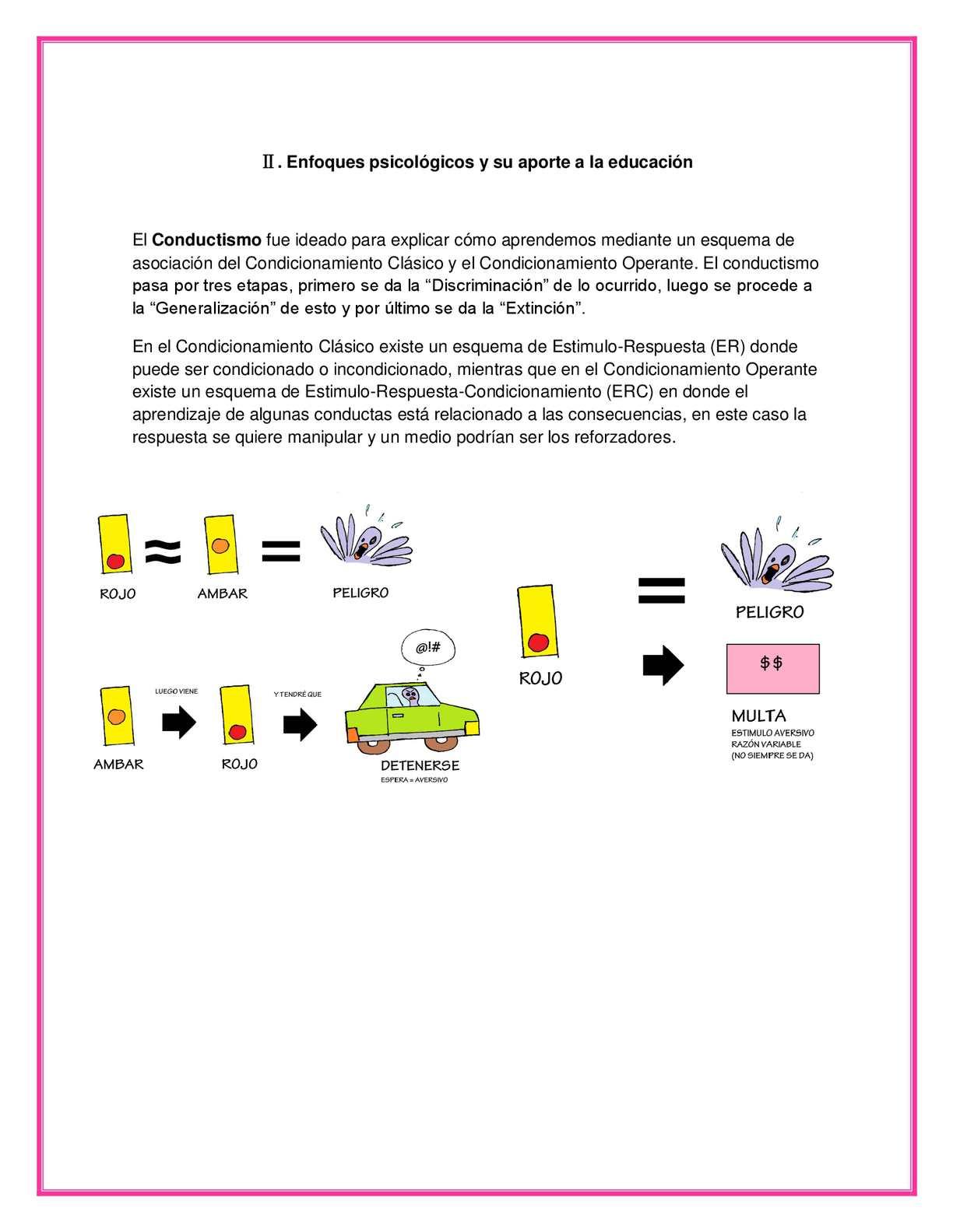 CONDICIONAMIENTO AVERSIVO DOWNLOAD