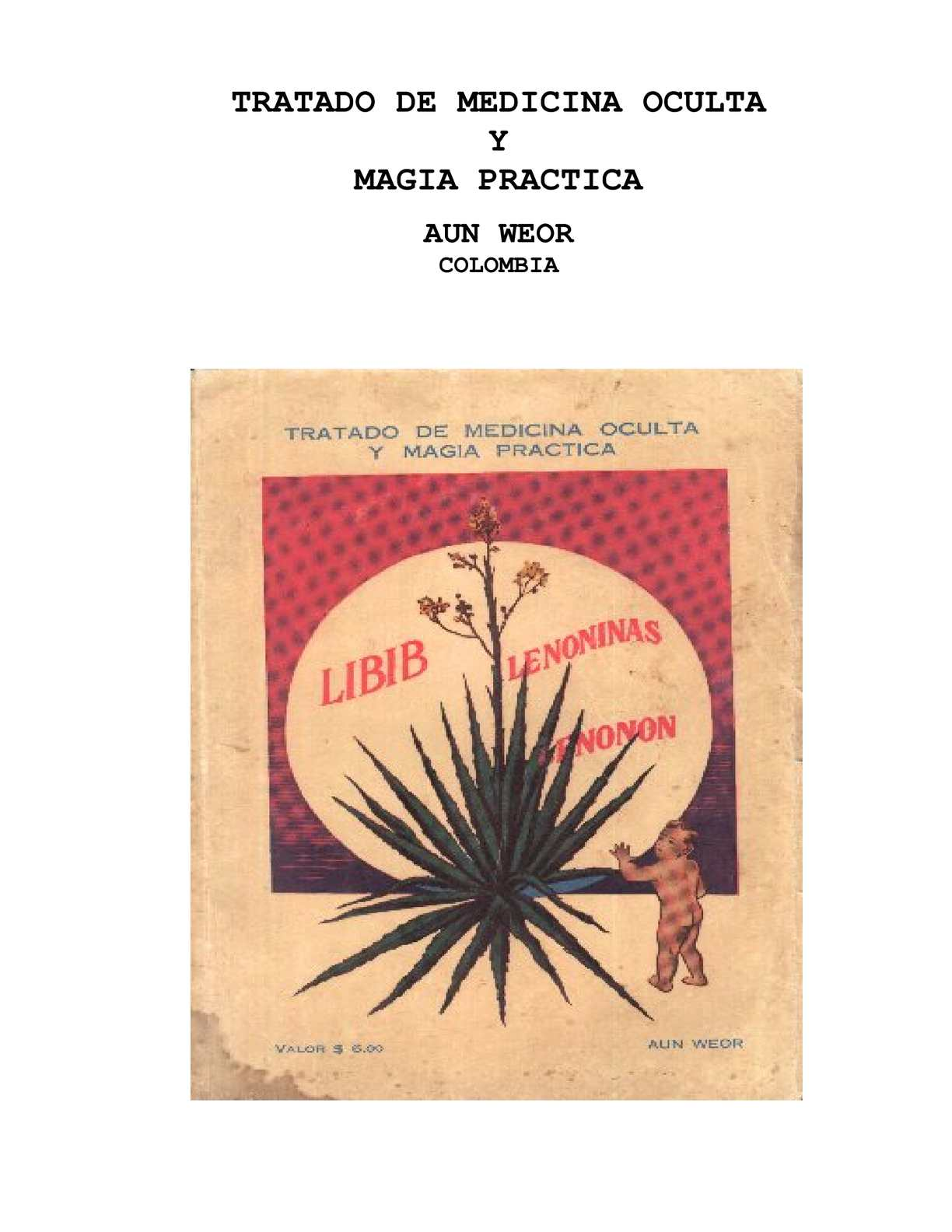 remedios dela botica de la abuela remedios para la prostata
