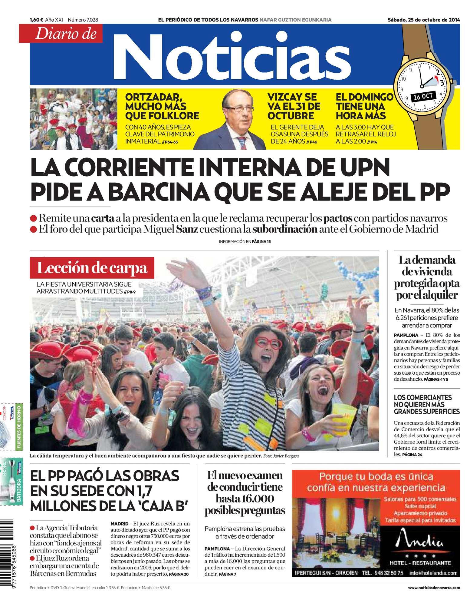 Calaméo - Diario de Noticias 20141025 9c95516bad9