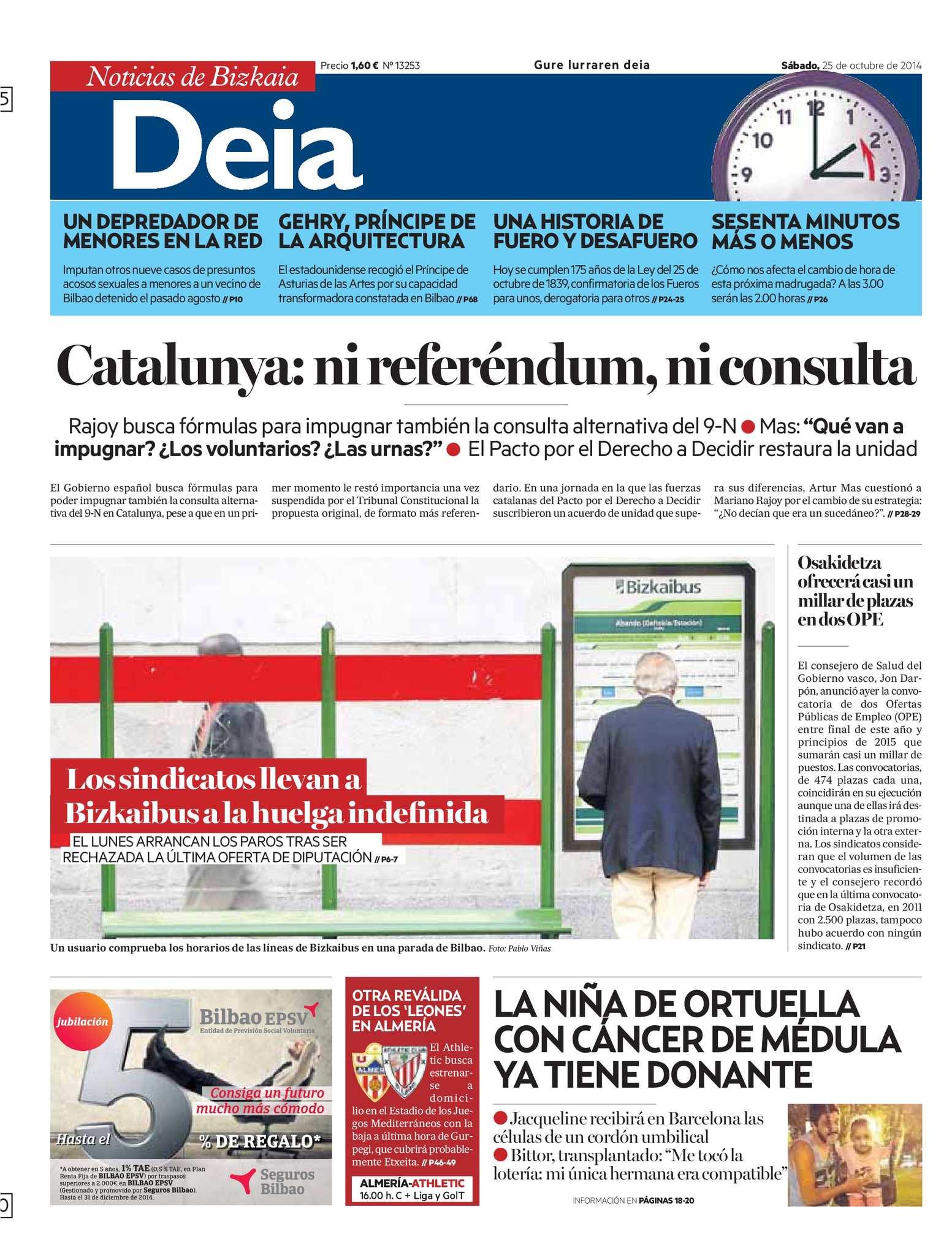 Calameo Deia 20141025