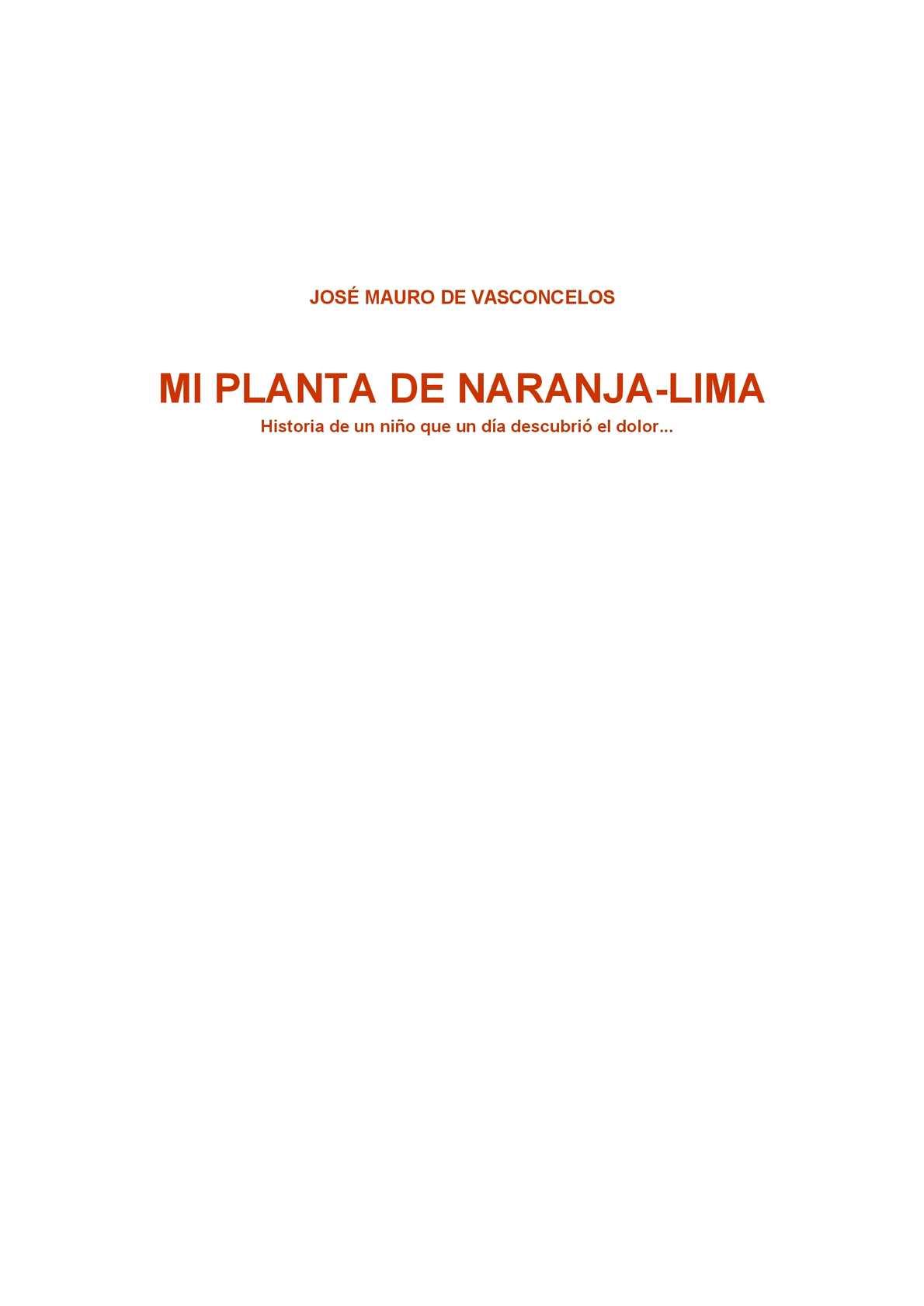 Calaméo - Mi planta de naranja lima 353e71bdbc868