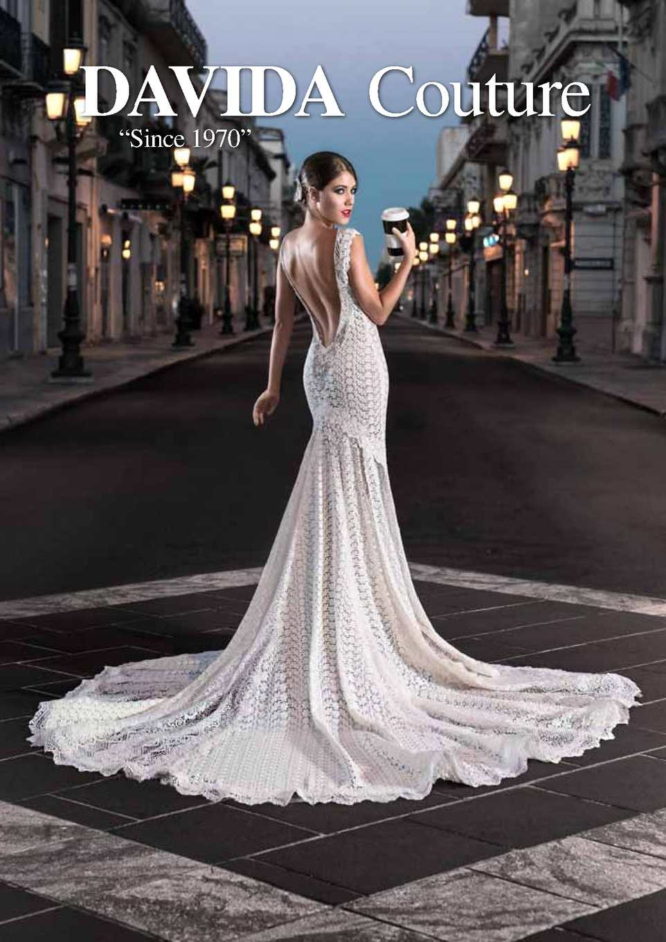46b938166e91 Cool italia dress  Outlet abiti da sposa reggio calabria