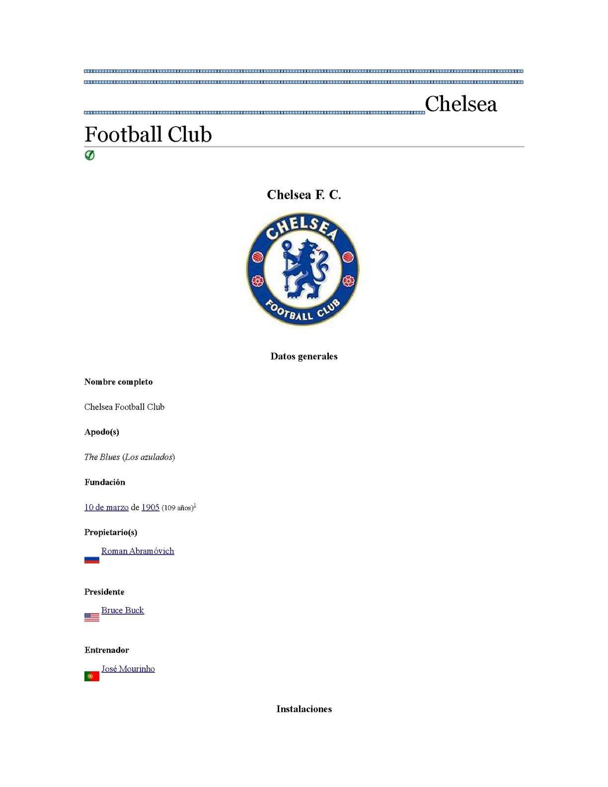 Calaméo - Chelsea Football Copia 7bdd10dceb02b