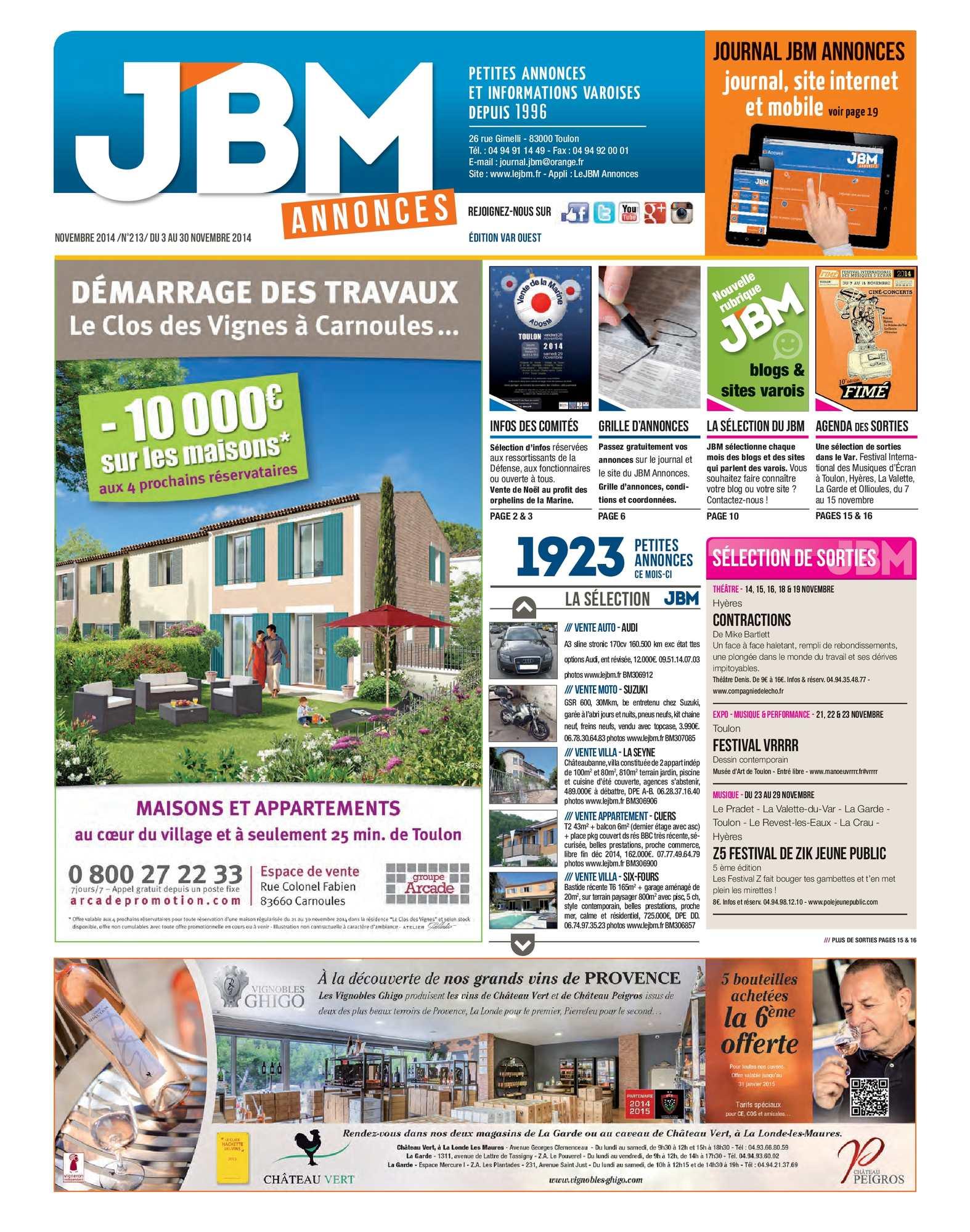 1 Paire Miroir Blackline Suzuki GSR 600 NEW article neuf neuf dans sa boîte M ABE