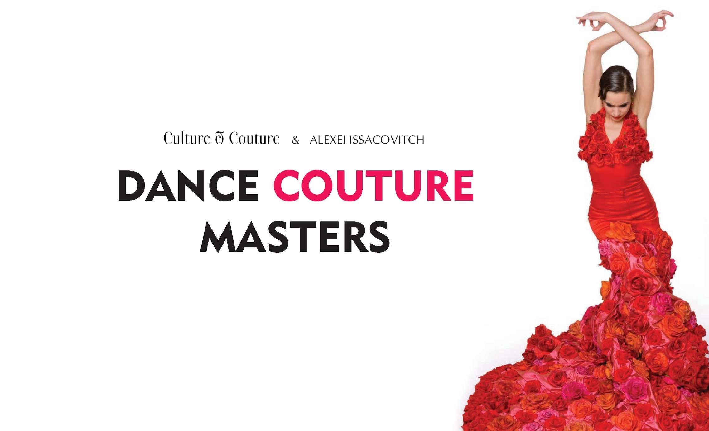 f098cd871 Calaméo - Dressed to Dance