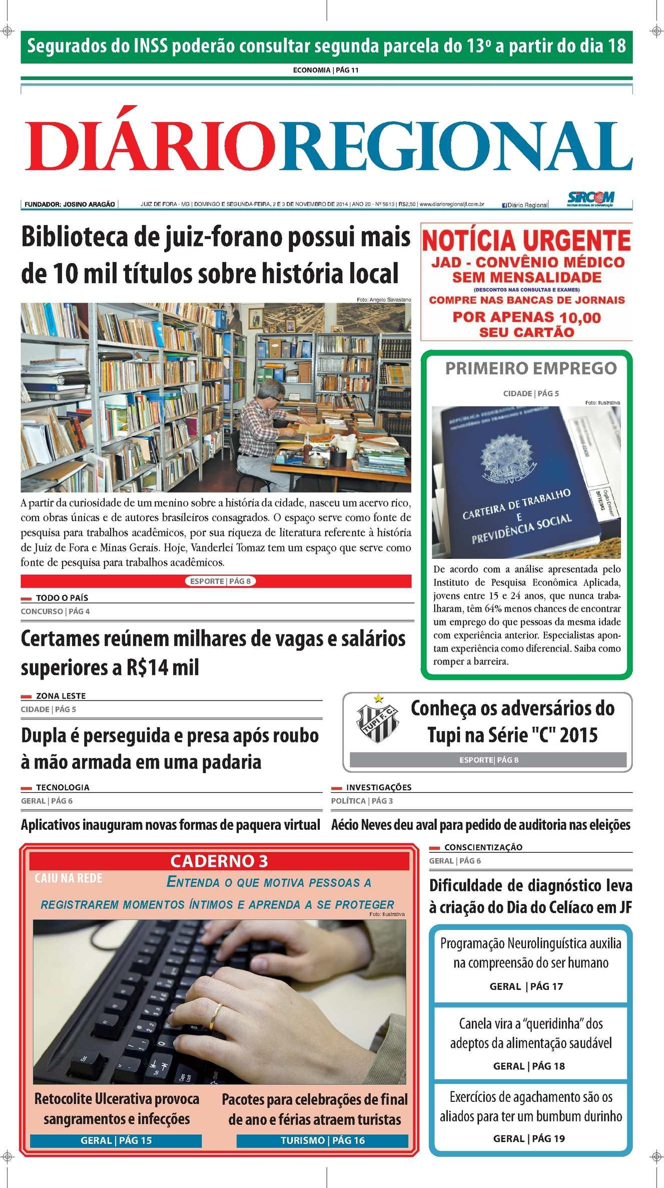 Calaméo - Jornal Site e7b627497c467