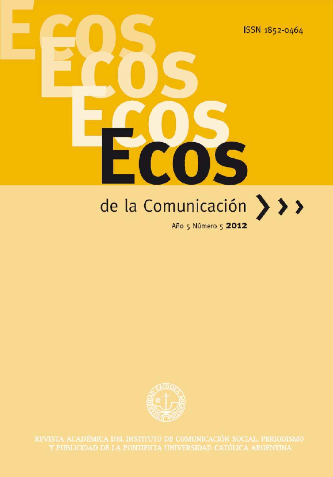 Calaméo Revista Comunicacion
