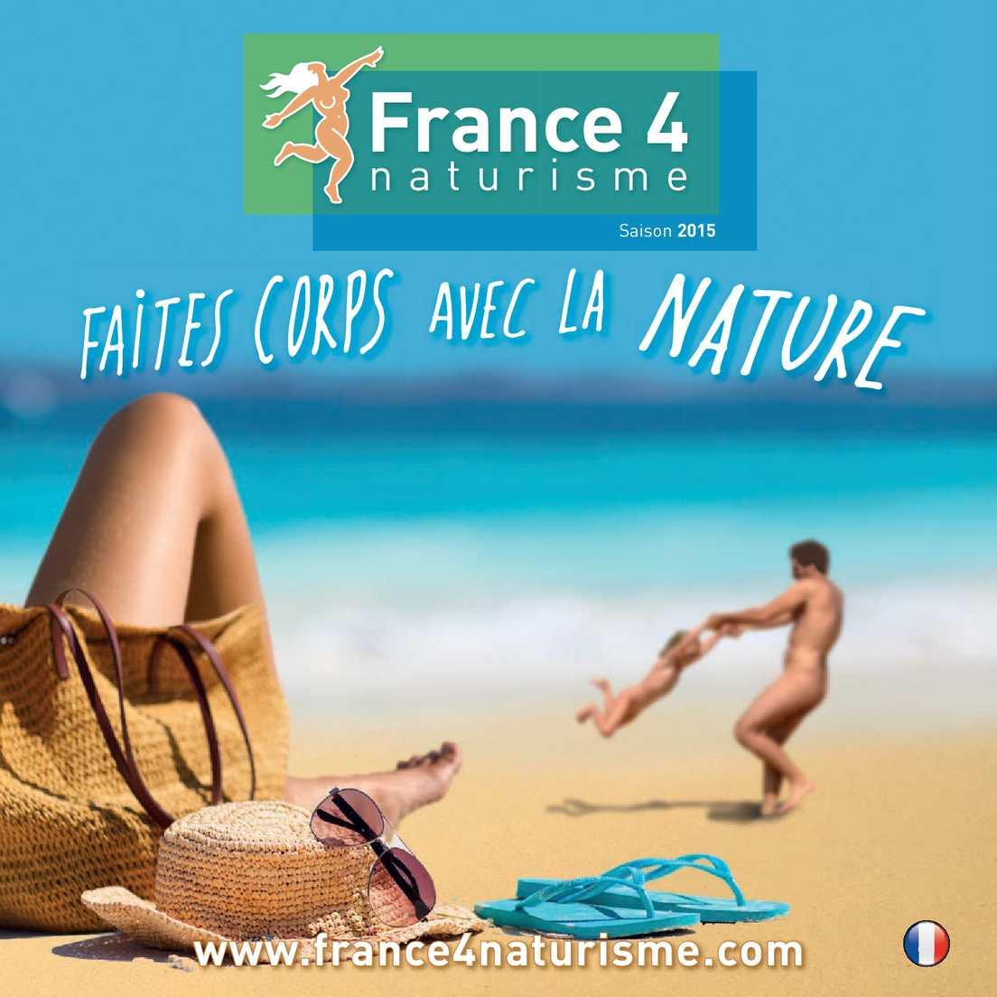jeune francaise porno massage naturiste toulon