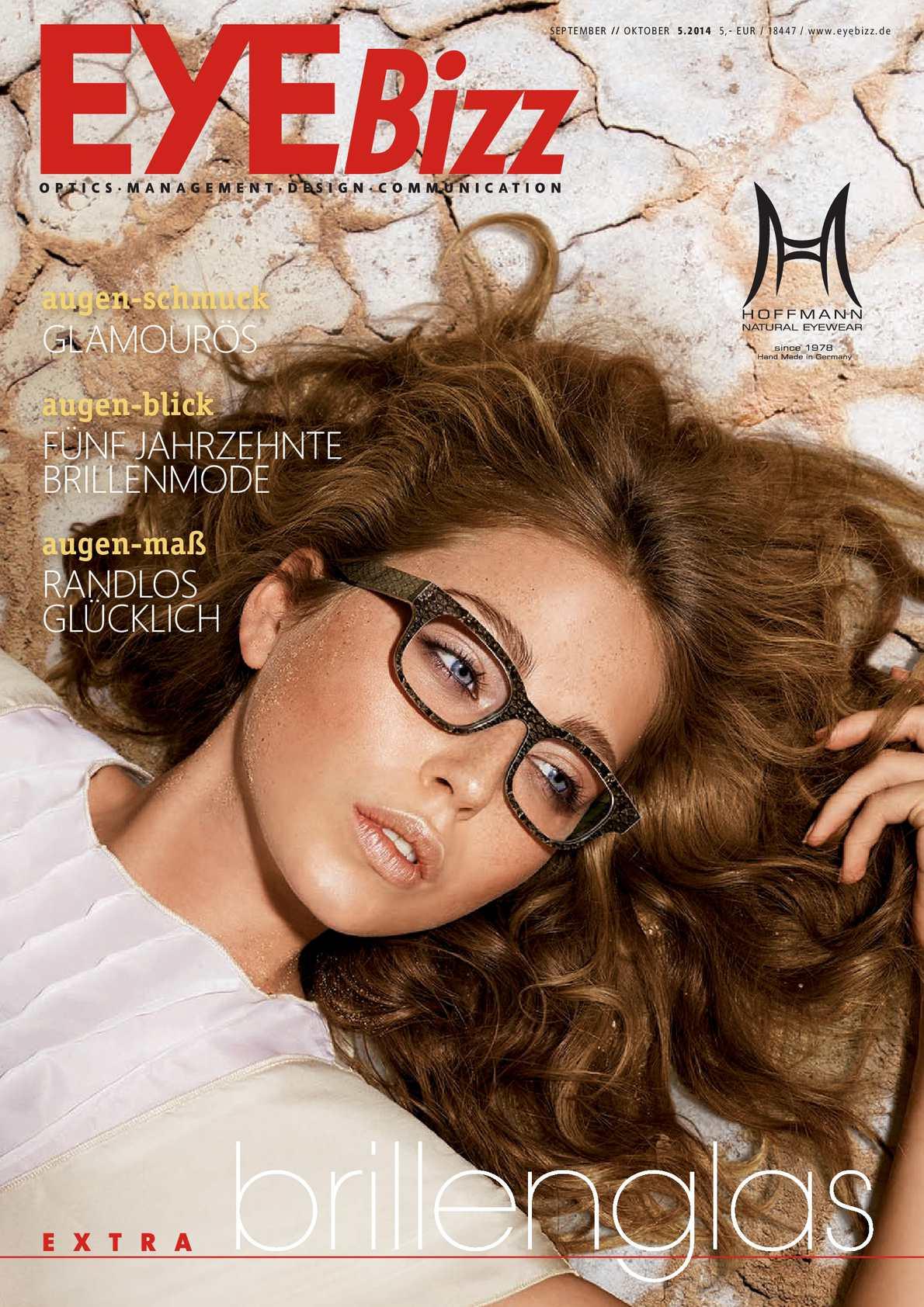 Sonnig Id Brillenfassung Titanium Damen Flache Form Komfort Marke Nickelfrei Neu Size M Sonnenbrillen & Zubehör