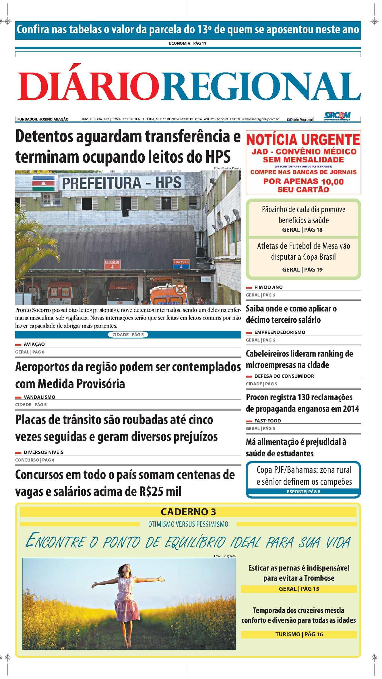 f280ba703e Calaméo - Jornal Site 16 11 14