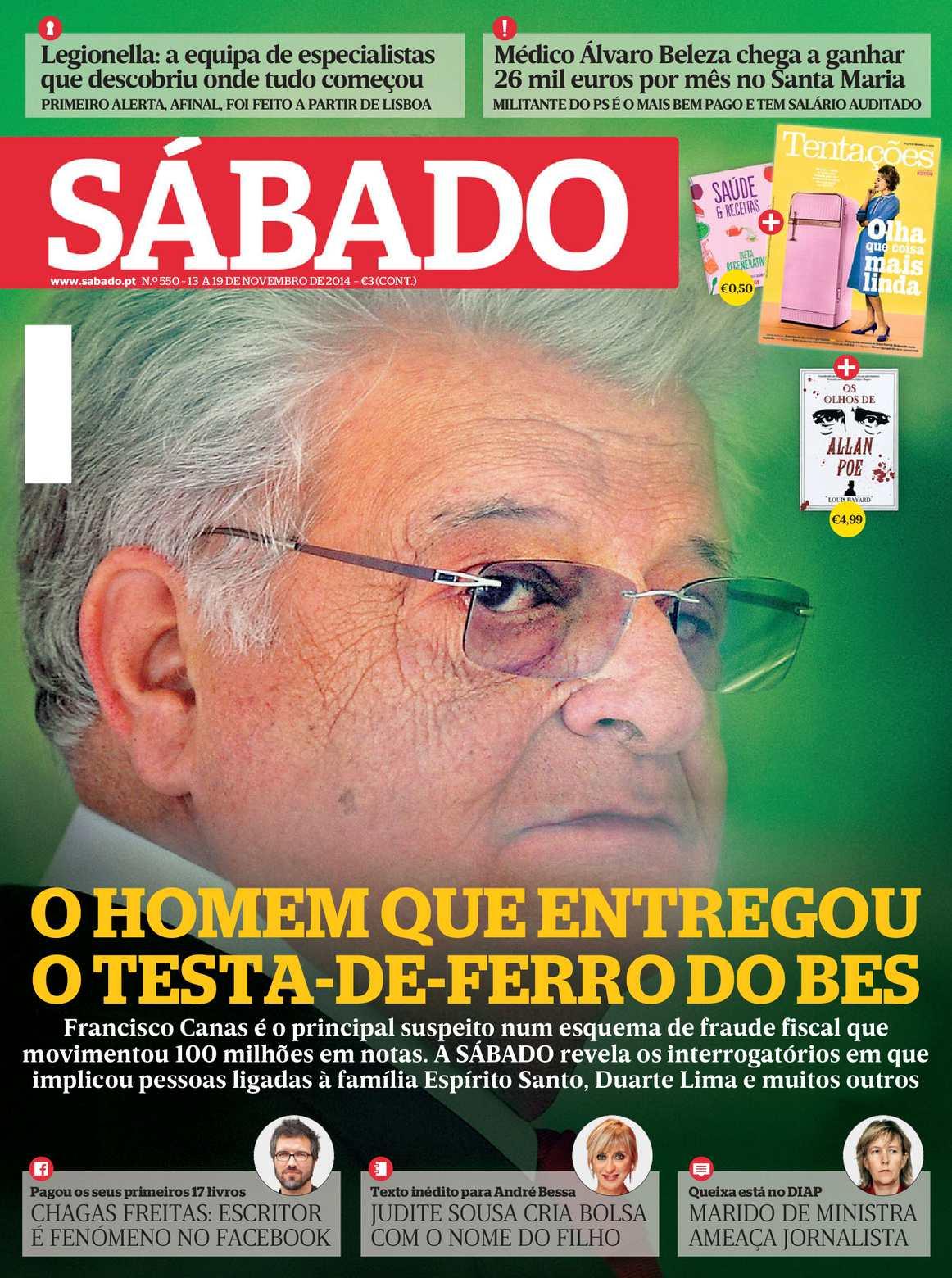 85069dd9c Calaméo - Sabado De13a19 11 14