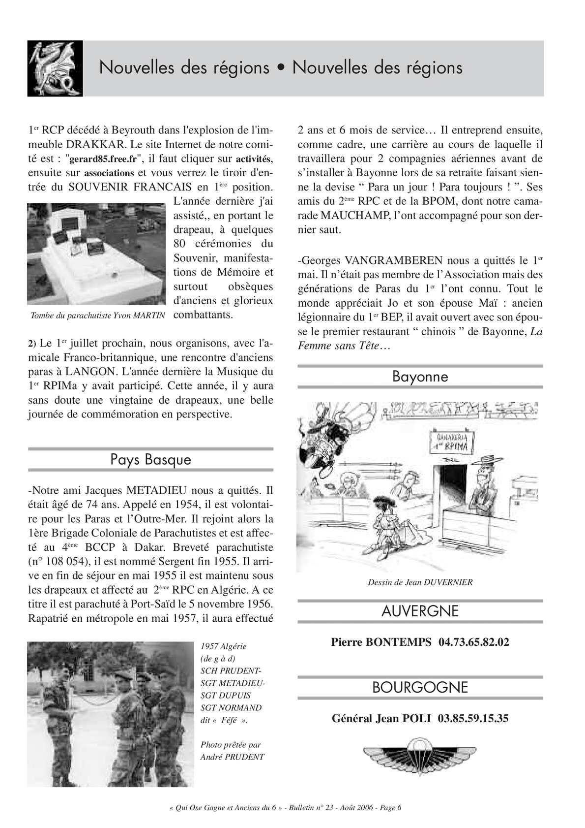 Femme cherche homme en Rhône-Alpes