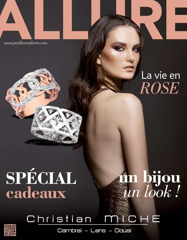Catalogue Bijoux Noel 2014