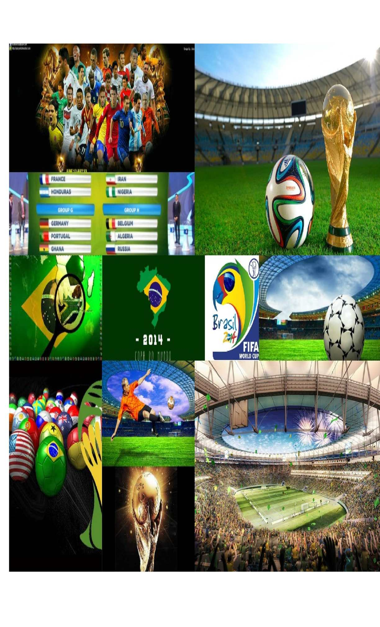 Pick the world cup standings explain fifa 1934