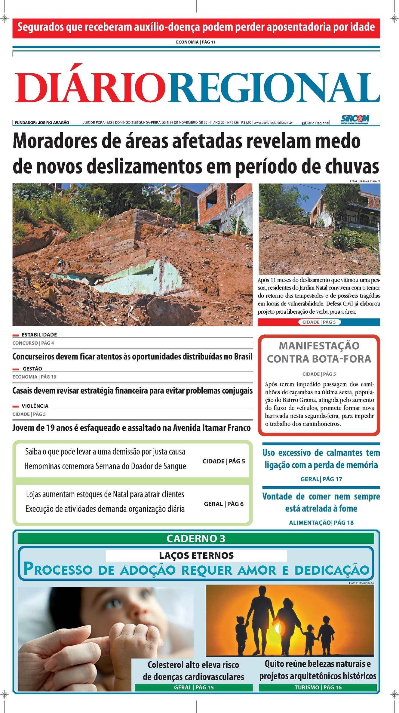 Calaméo - Jornal Site 39747d767ec65