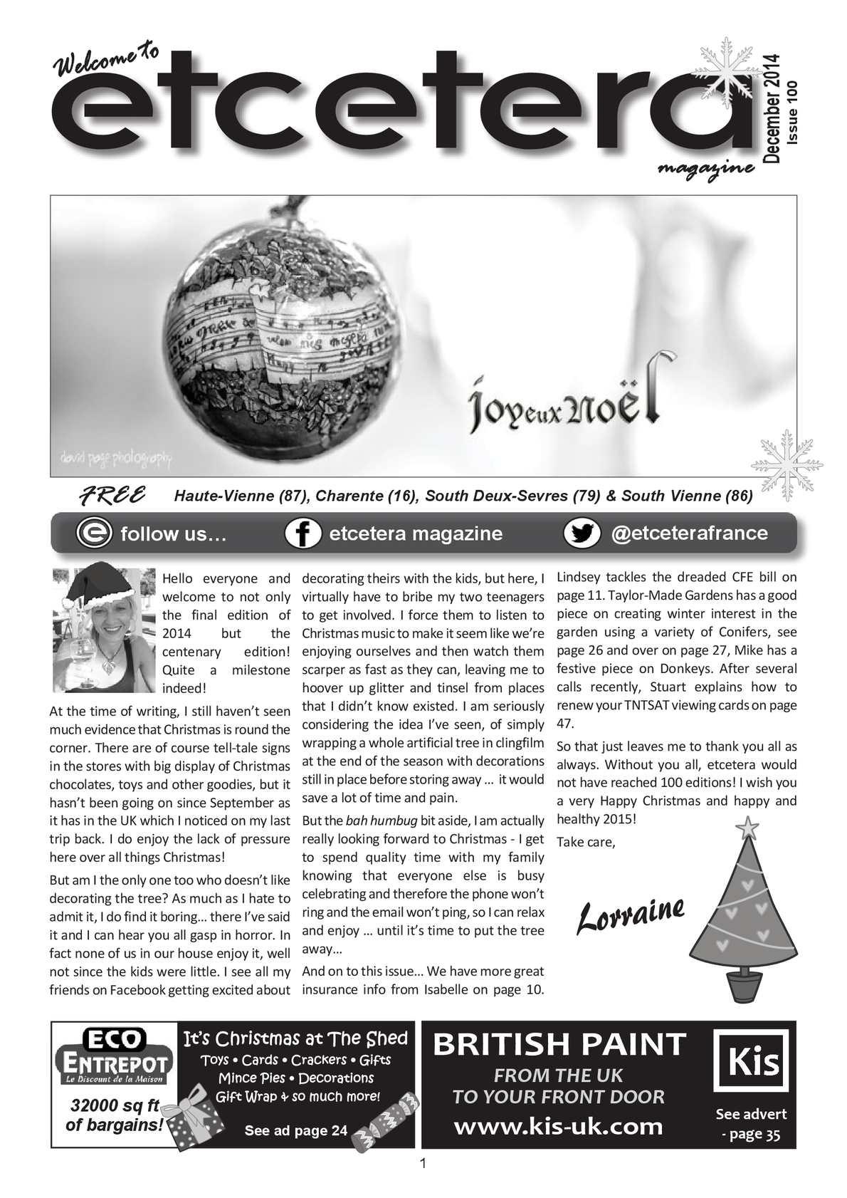 Merry xmas Karl mini coeur Tin Cadeau Joyeux Noël Stocking Filler