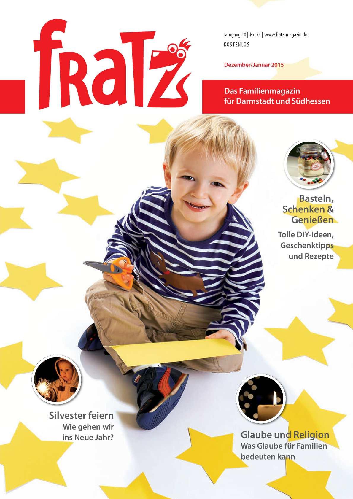 Kinder Kind Magie Requisiten Komödie Spielzeug Magier Leichtgewicht Geschenk Zauberartikel & -tricks