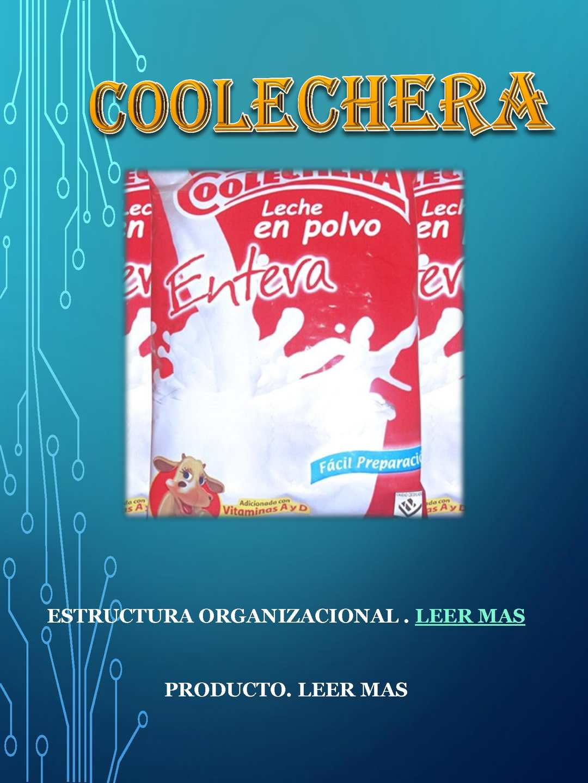 Coolechera