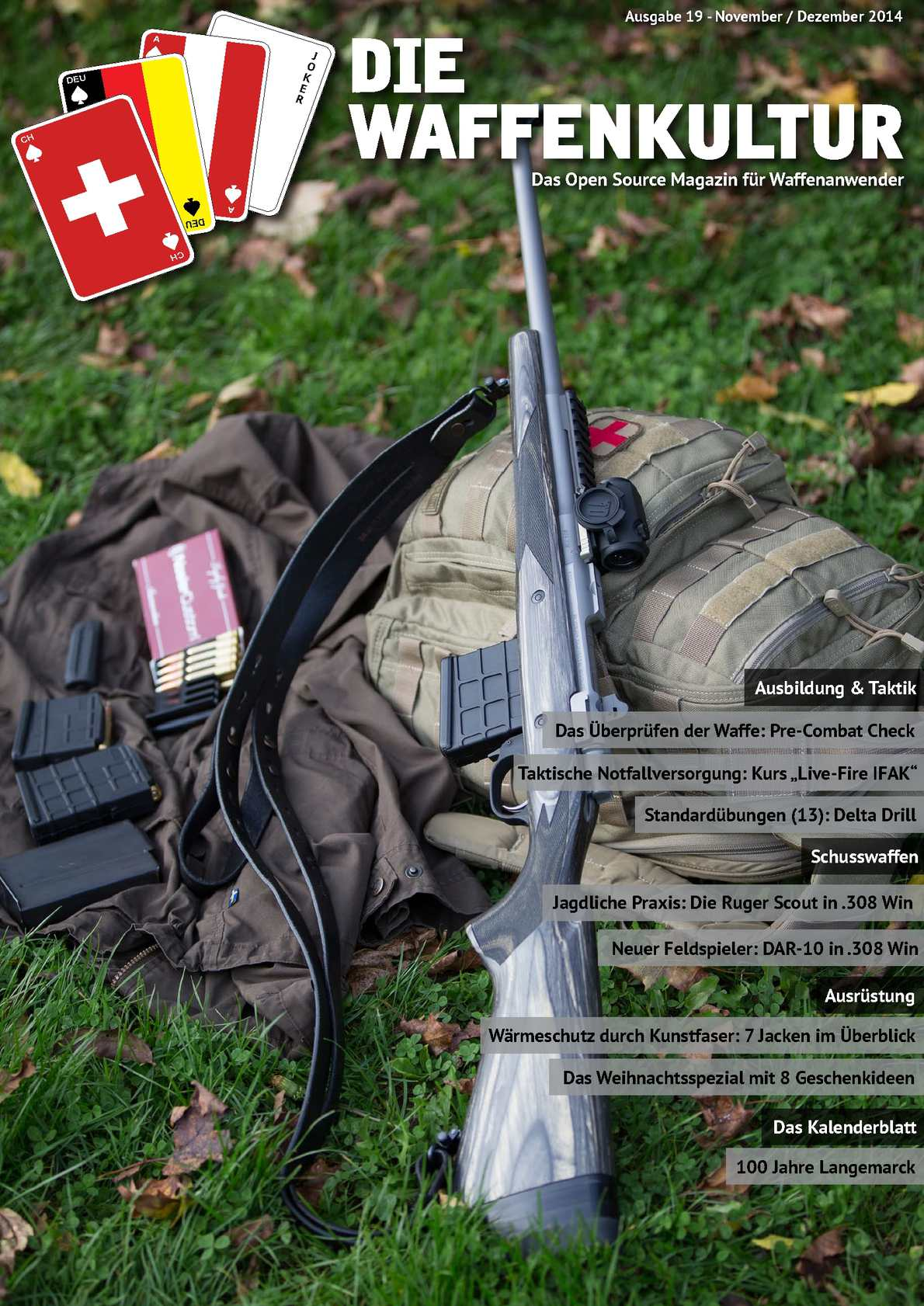 1// 6 Soldaten Rucksack Zubehör Tarnung-Farbe für 12 /'/' Action Figur