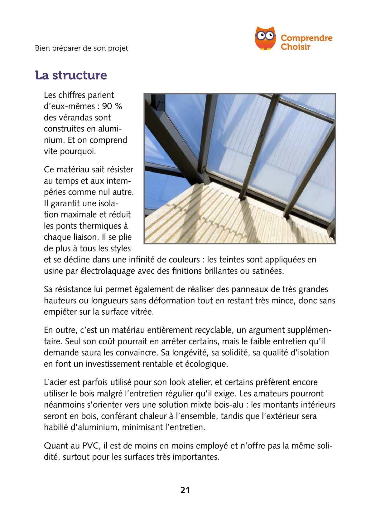 Photos De Verandas En Bois plans 20 verandas - calameo downloader