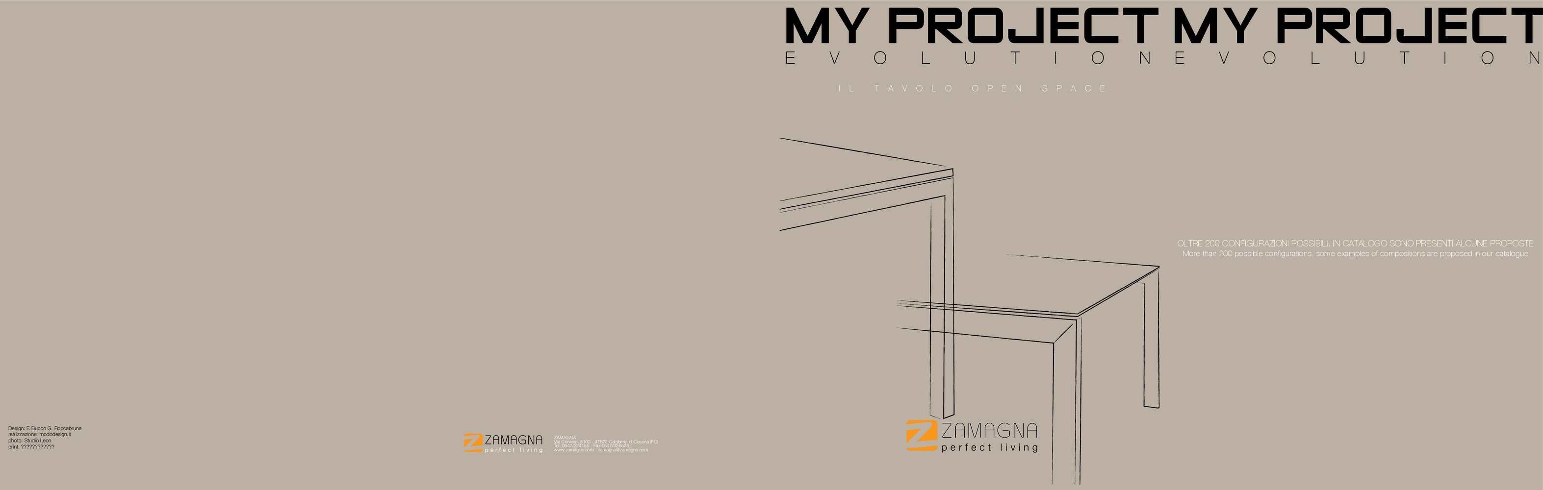 Calaméo - My Project
