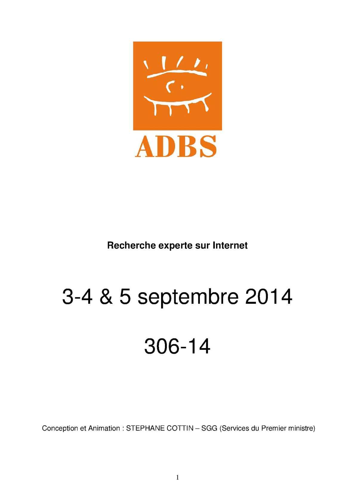 marque célèbre nouveau style de bas prix Calaméo - Recherche Experte Internet Support306 ...