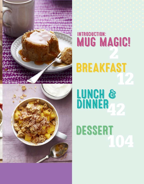 071522 Mug Meals Calameo Downloader