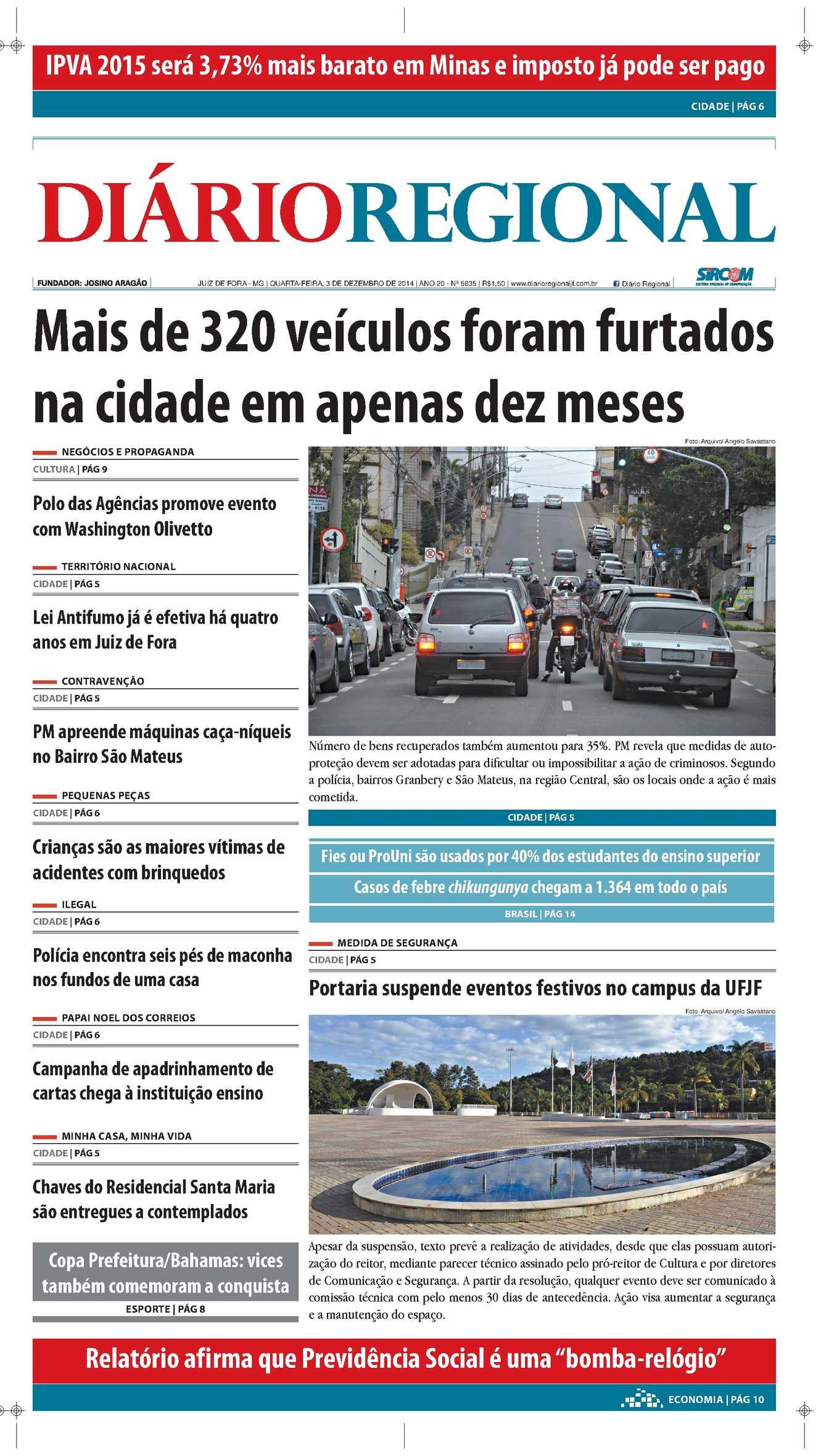 Calaméo - Jornal Site 3 12 14 4e64f6023e142