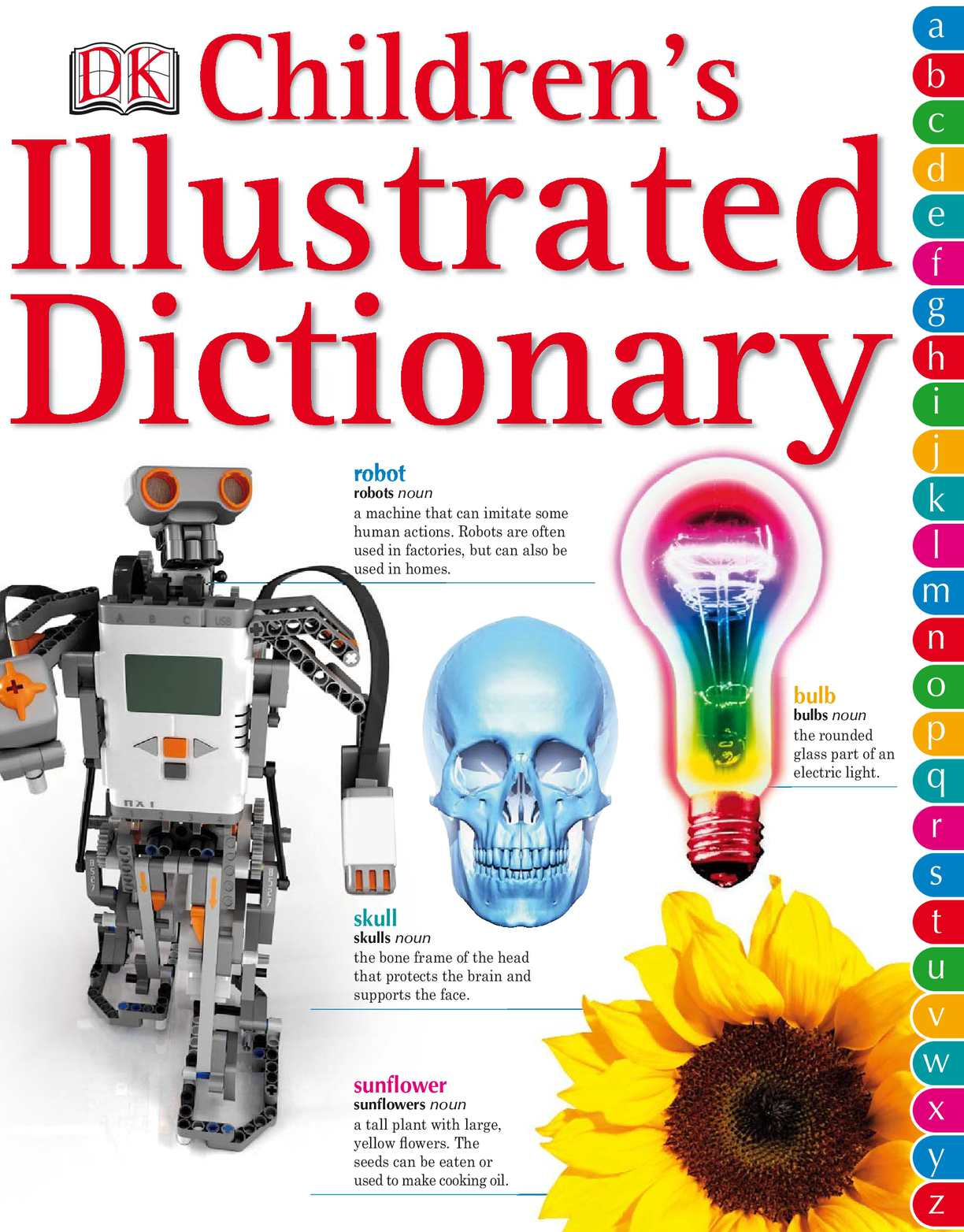 Calaméo - Childrens Illustrated Dictionary Par (Www Lfaculte Com)