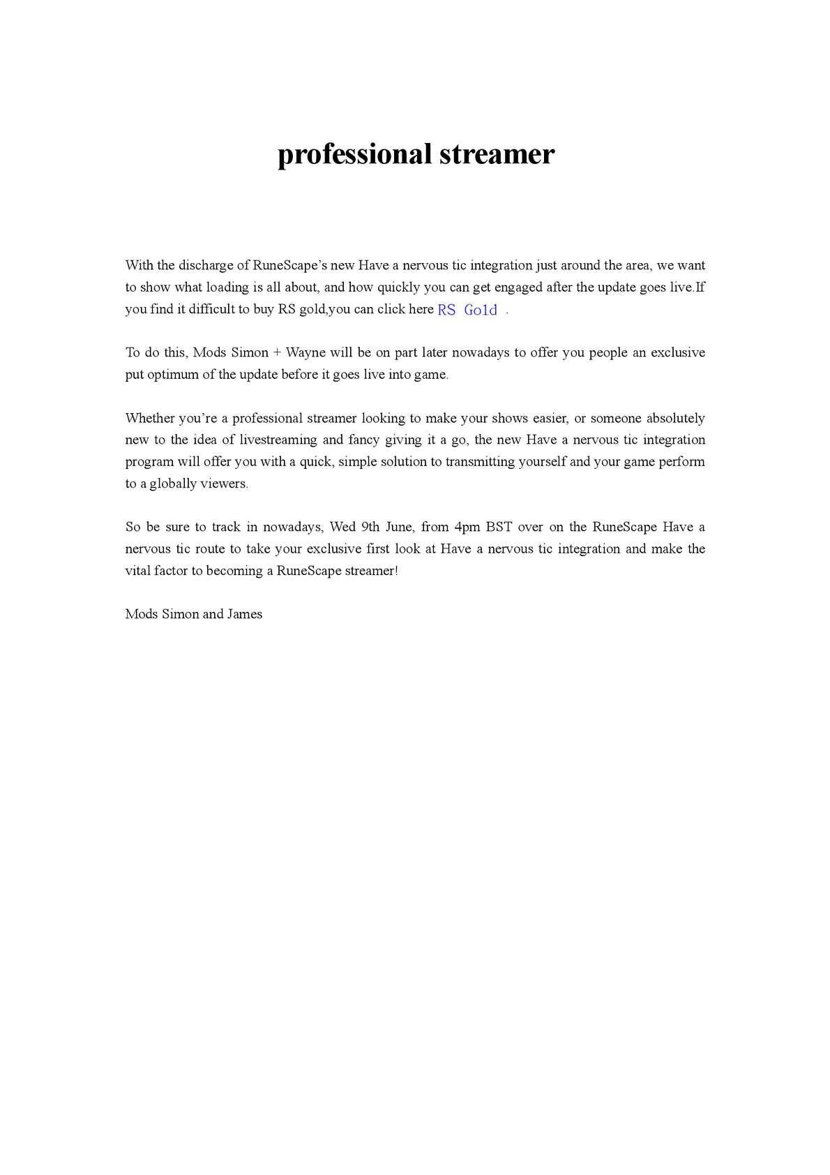 4Pm Bst calaméo - 新建 microsoft word 文档