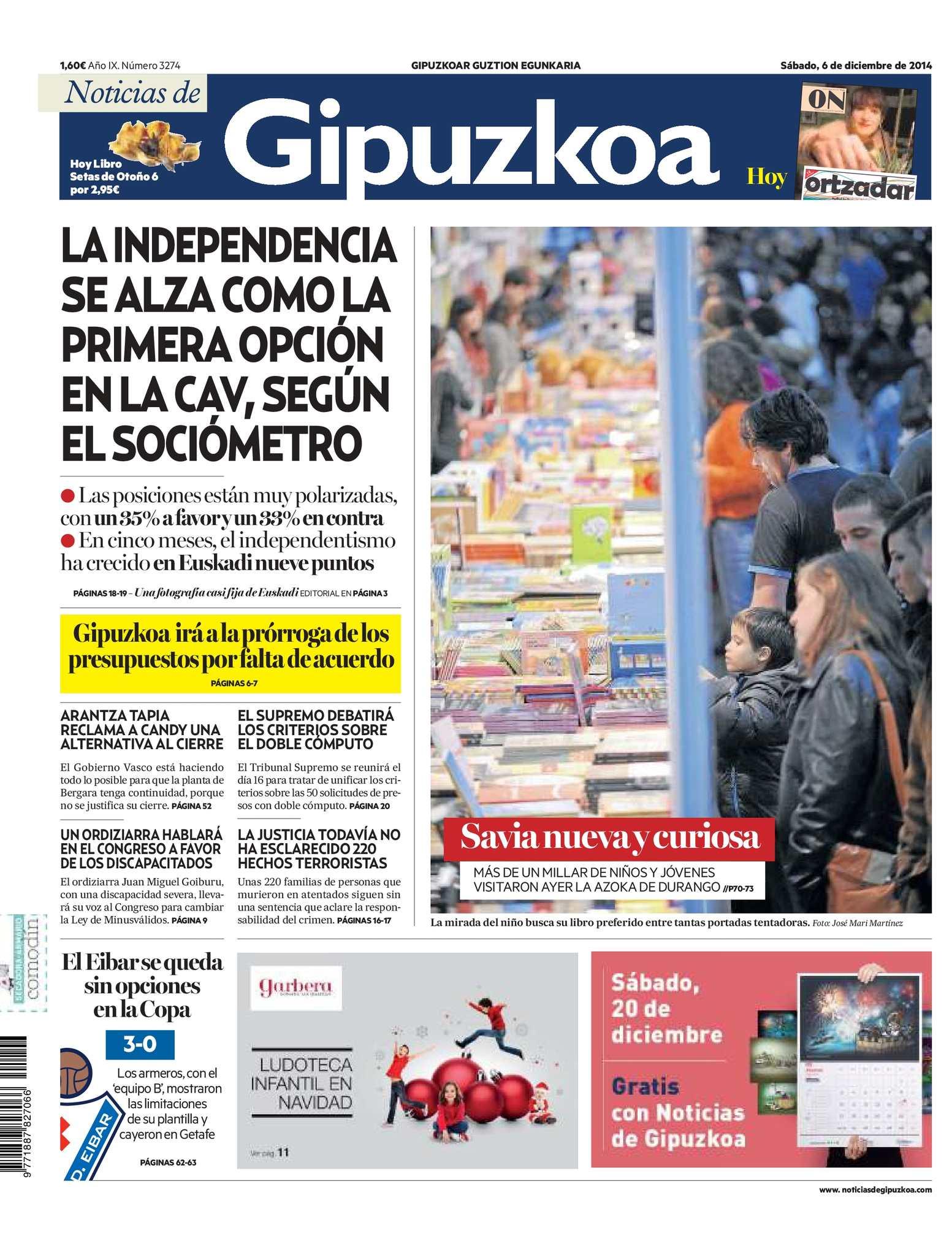 51 Peliculas Porno Hay Un Pinguino En El Ascensor calam�o - noticias de gipuzkoa 20141206