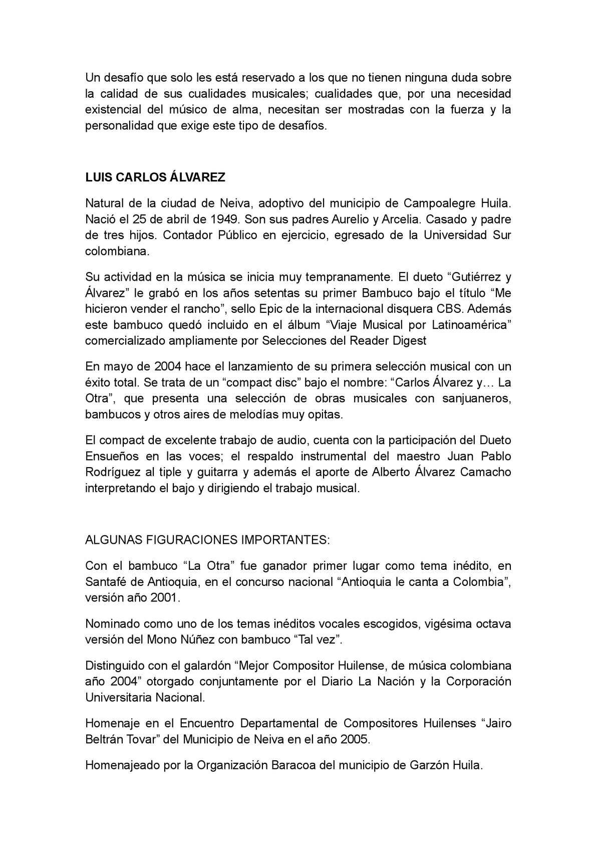 El Diario De Un Ostion Download