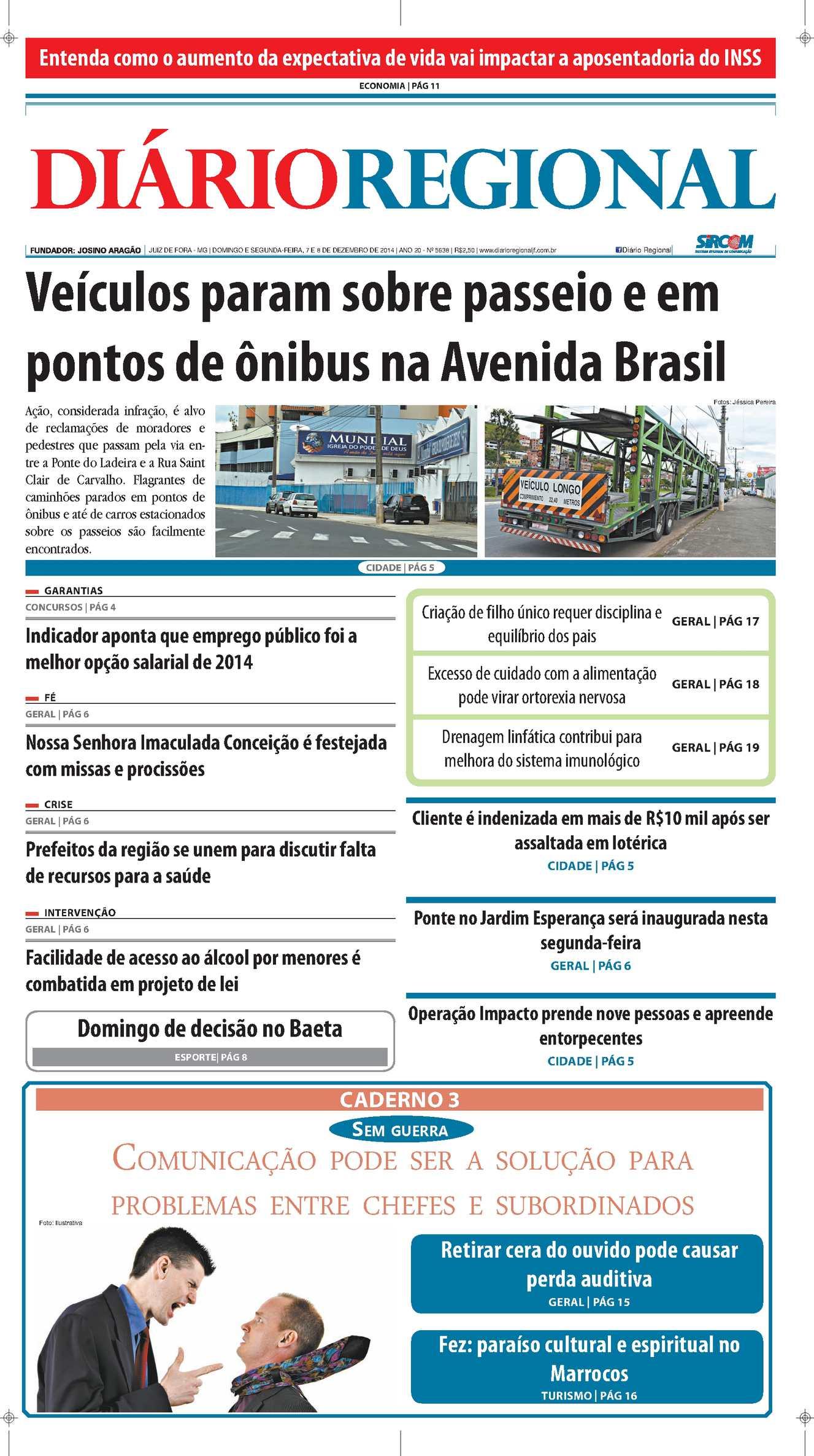 da6b5e00d7 Calaméo - Jornal Site 7 12 14