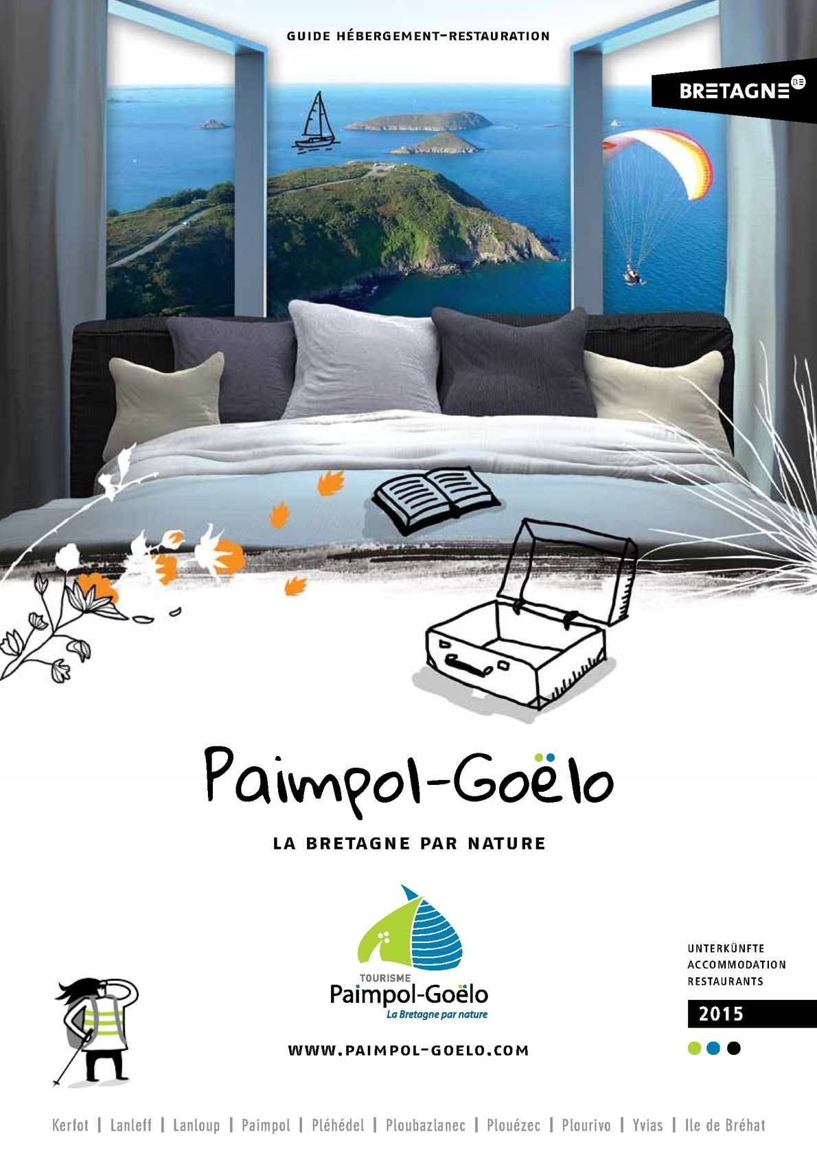Rencontre geolocalisee android