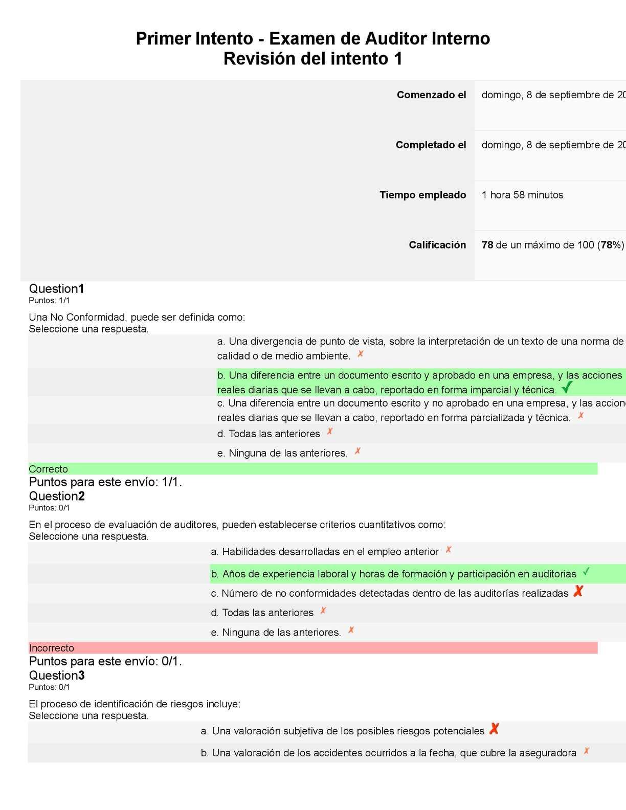 manual de gestion aduanera pdf