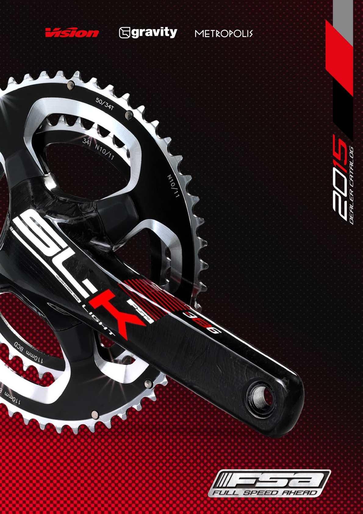 Supporto Universale per Manubrio Moto con Morsetto in Alluminio Cromato Create Idea 10 mm-7//8
