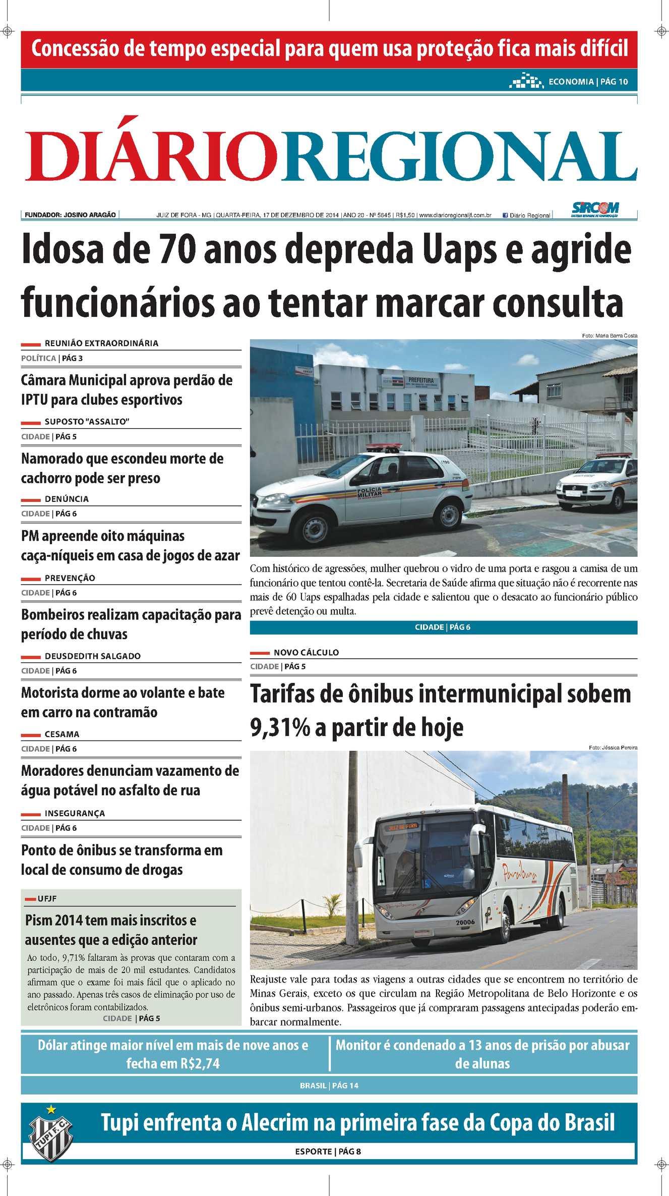Calaméo - Jornal Site 17 12 14 039040ab22f50